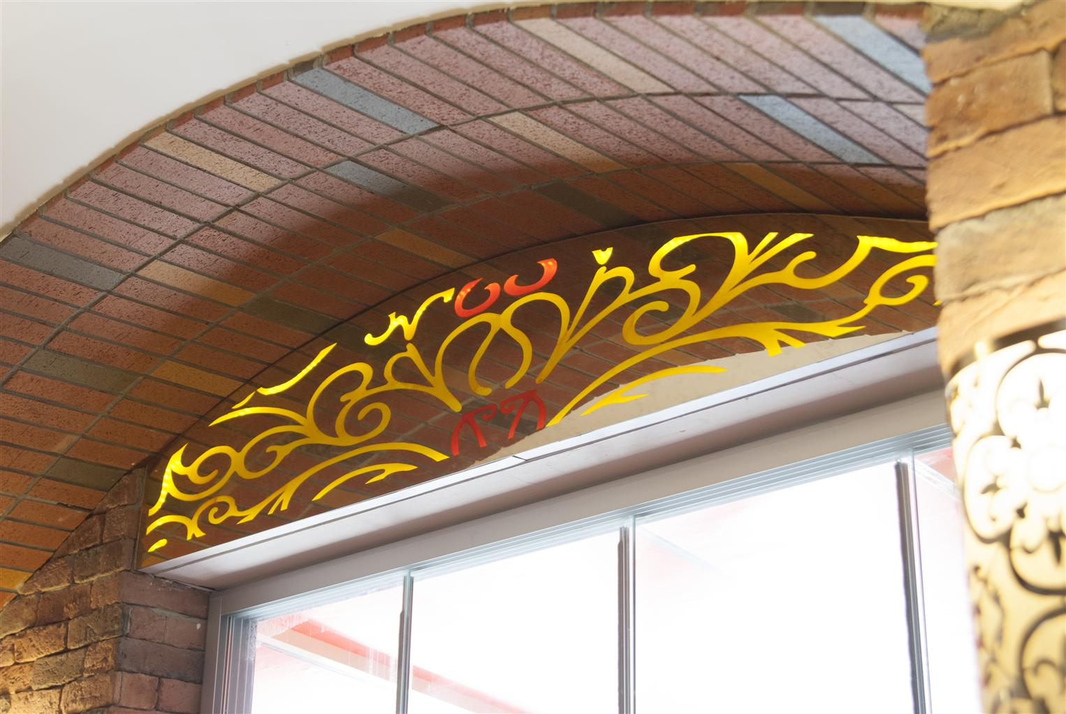 adria-cafe2015921173532760.jpg izmir vitray çalışması
