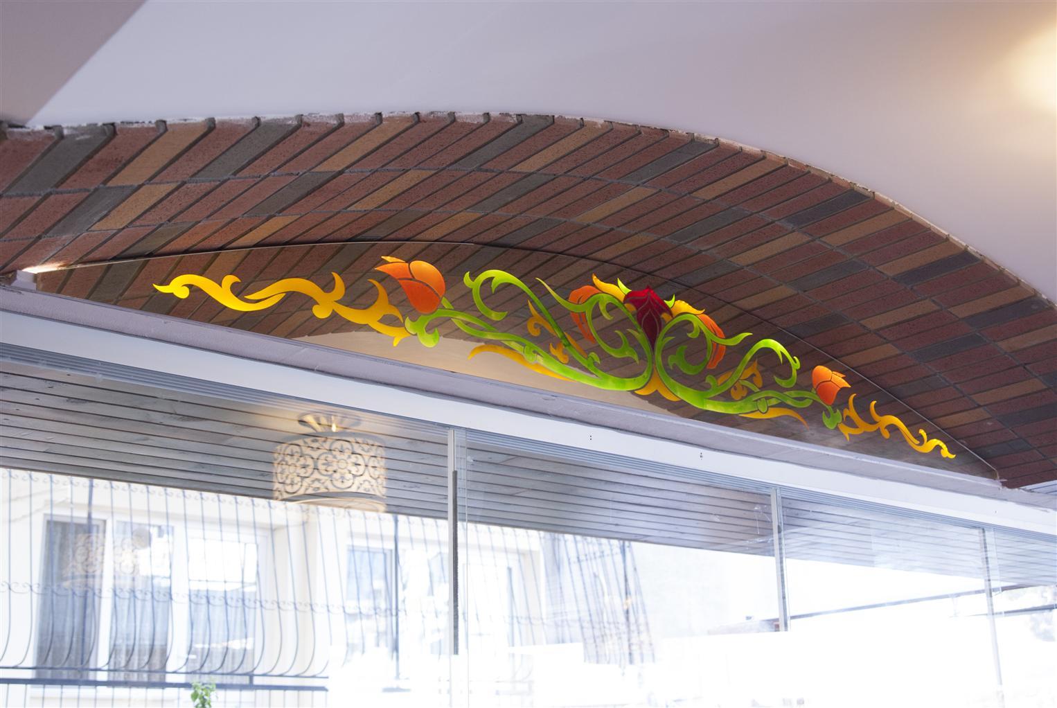 adria-cafe201592117353650.jpg izmir vitray çalışması