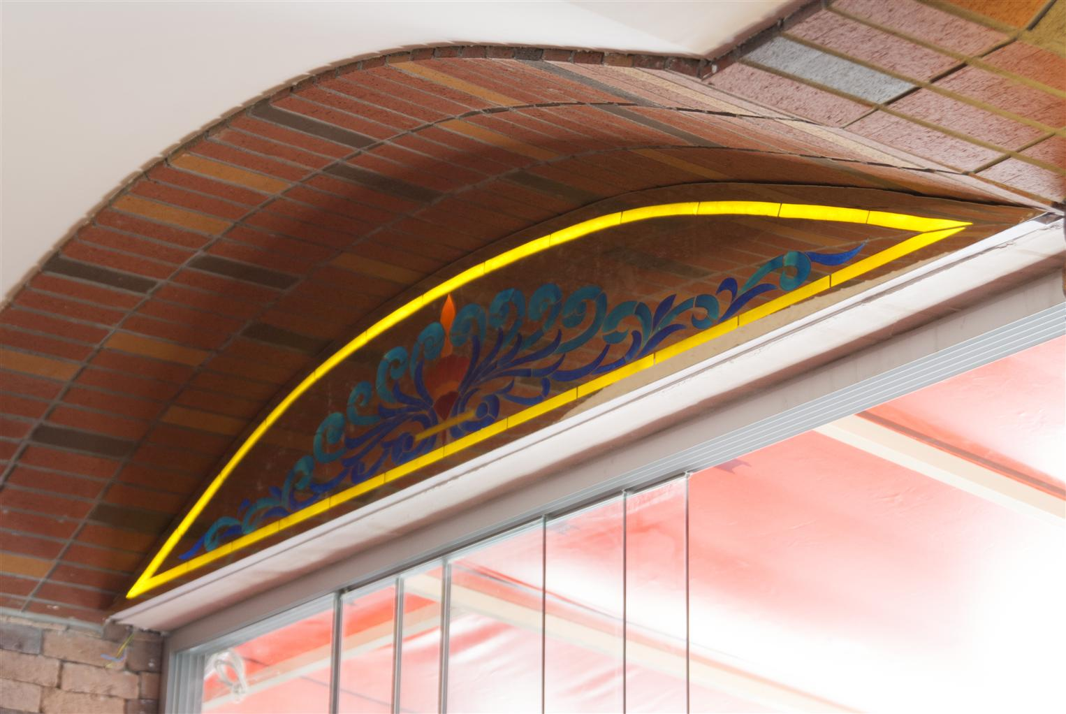 adria-cafe2015921173543978.jpg izmir vitray çalışması