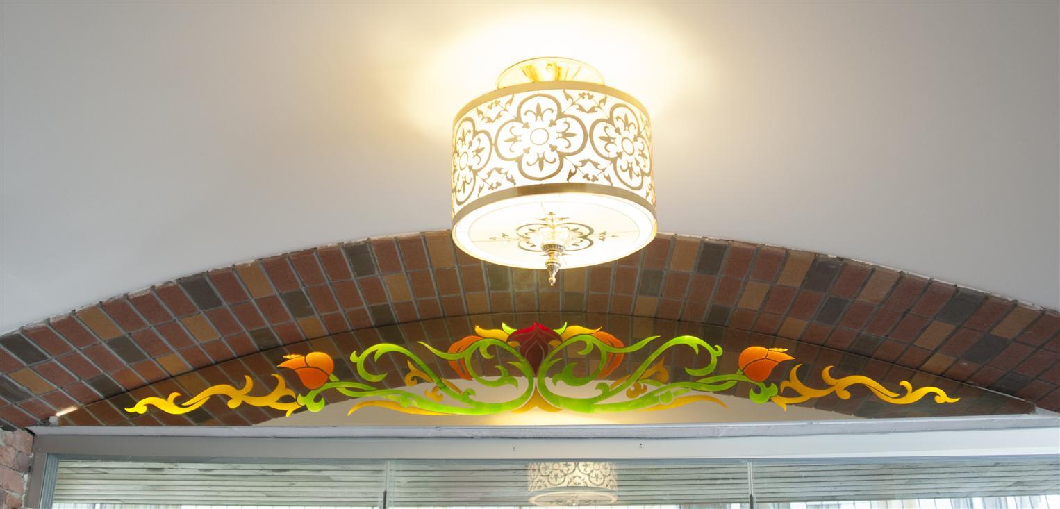 adria-cafe2015921173553244.jpg izmir vitray çalışması