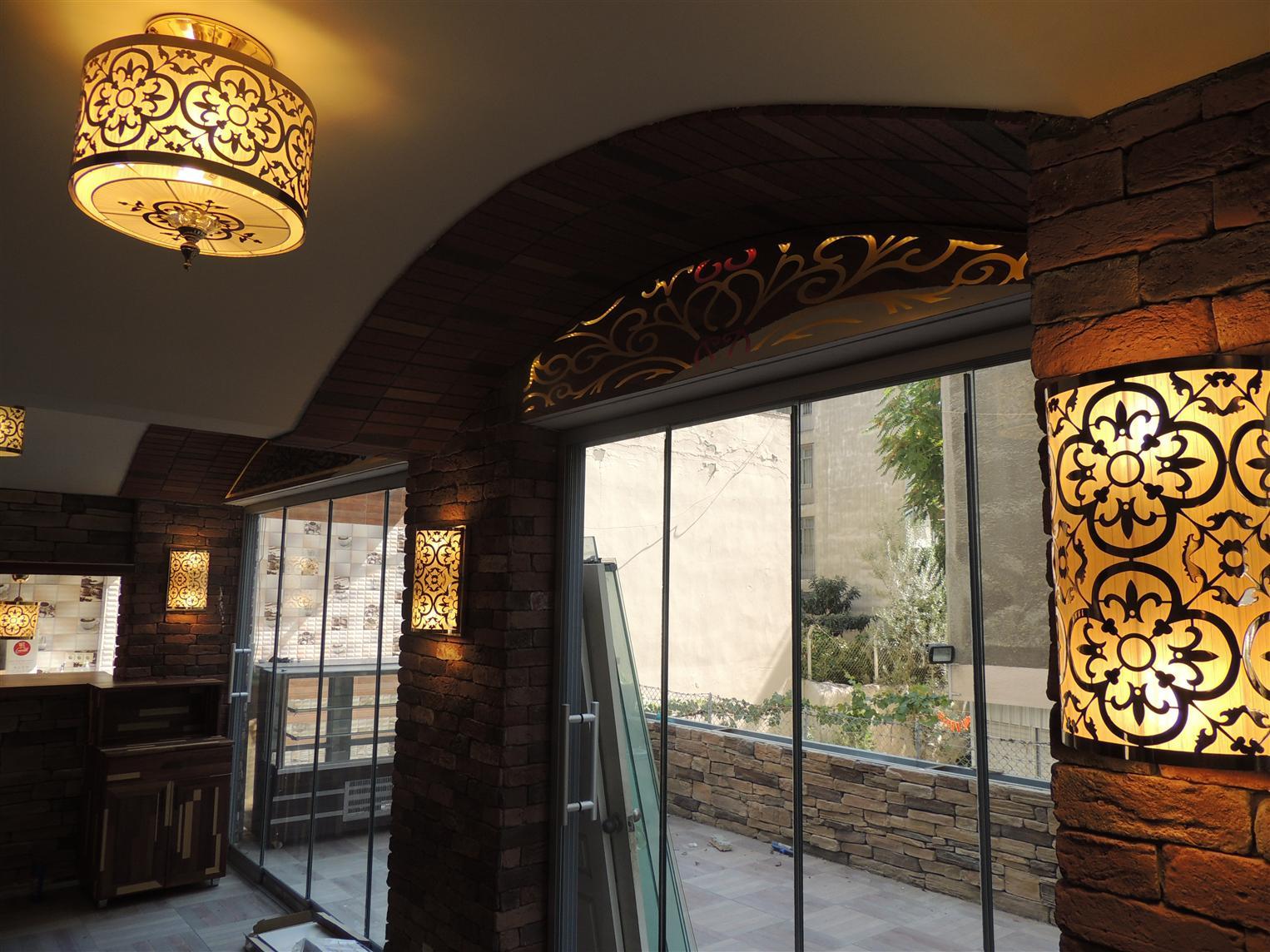 adria-cafe2015921173615525.jpg izmir vitray çalışması