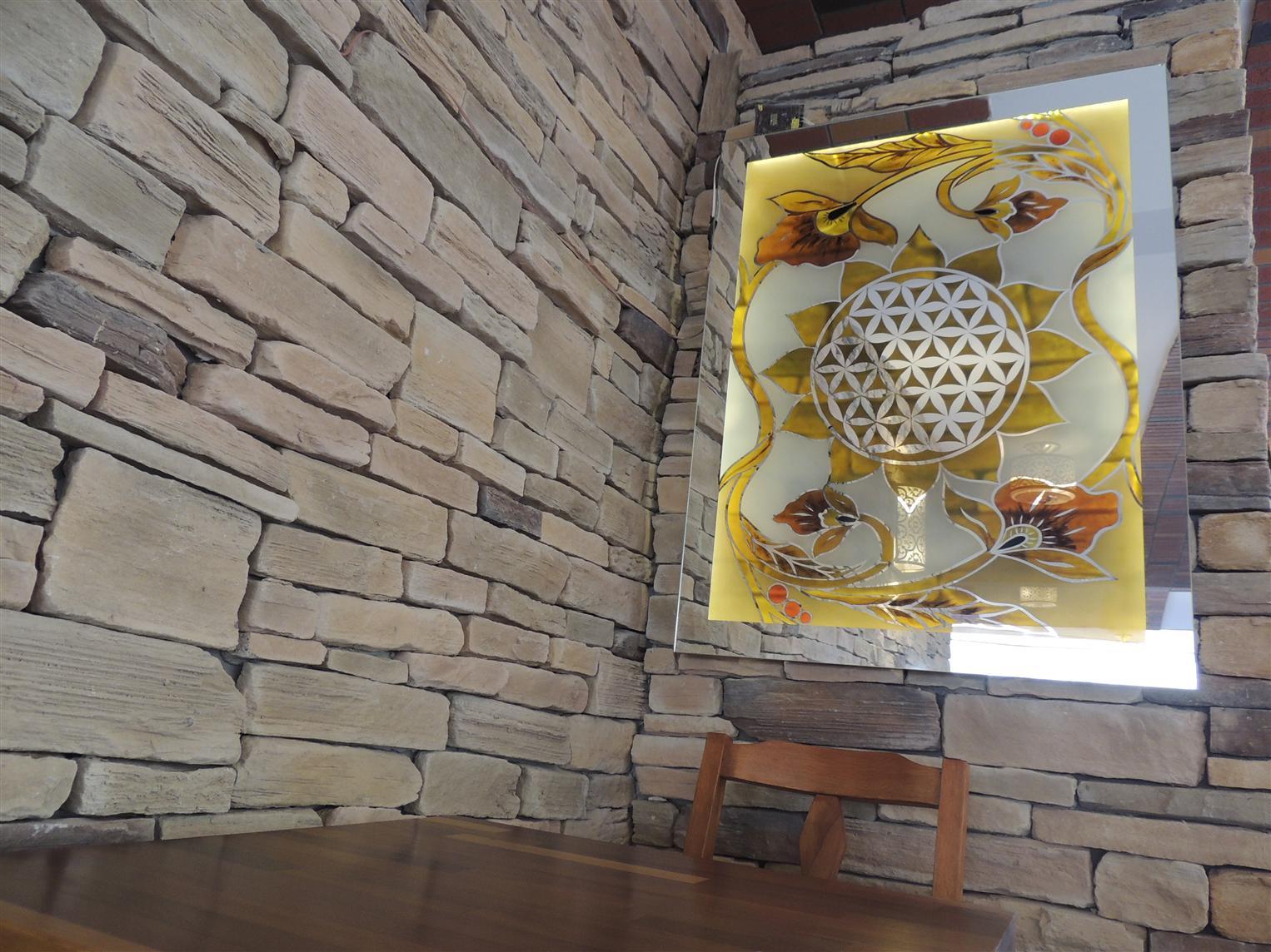adria-cafe2015921173633510.jpg izmir vitray çalışması