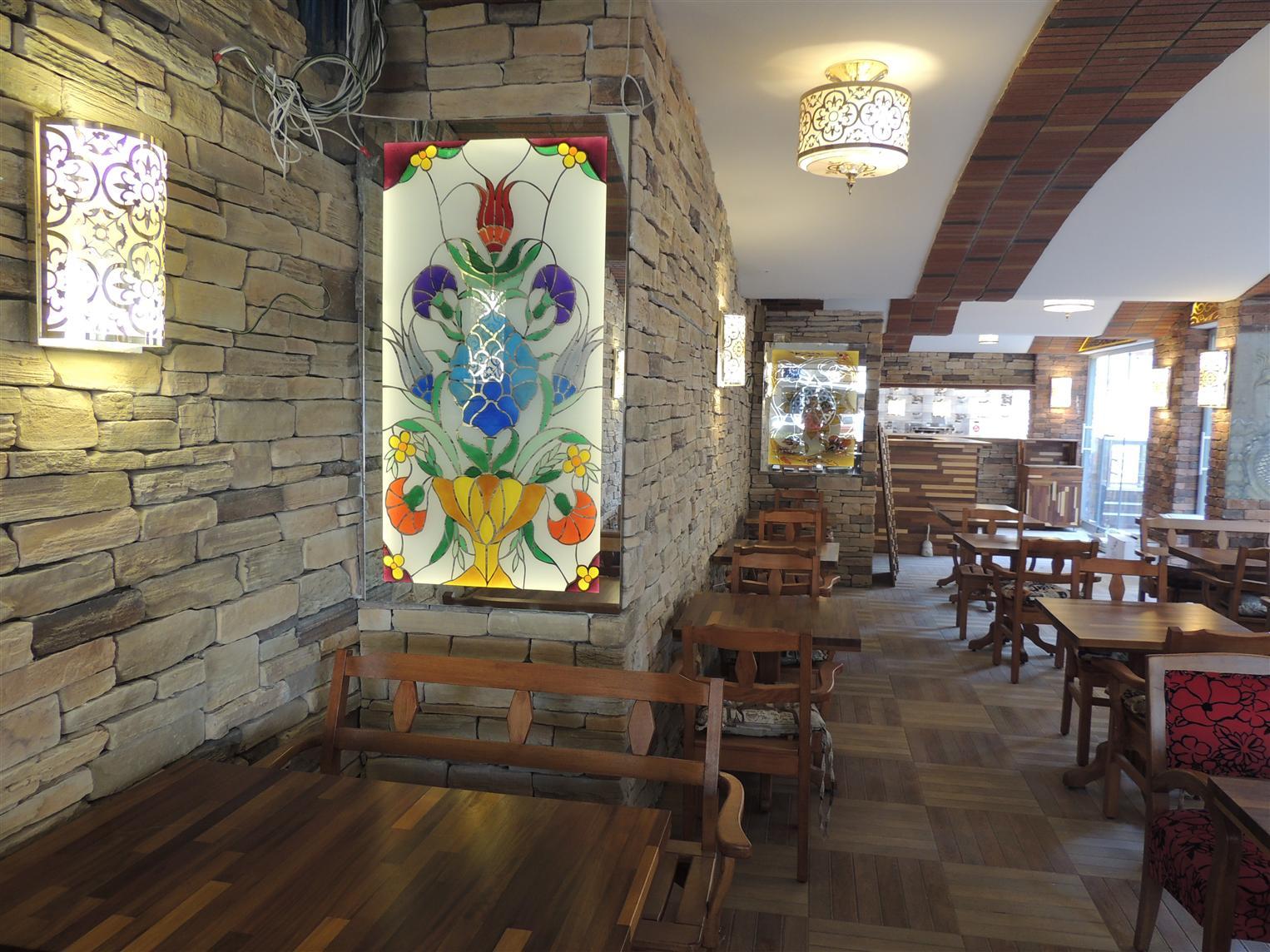 adria-cafe2015921173639525.jpg izmir vitray çalışması