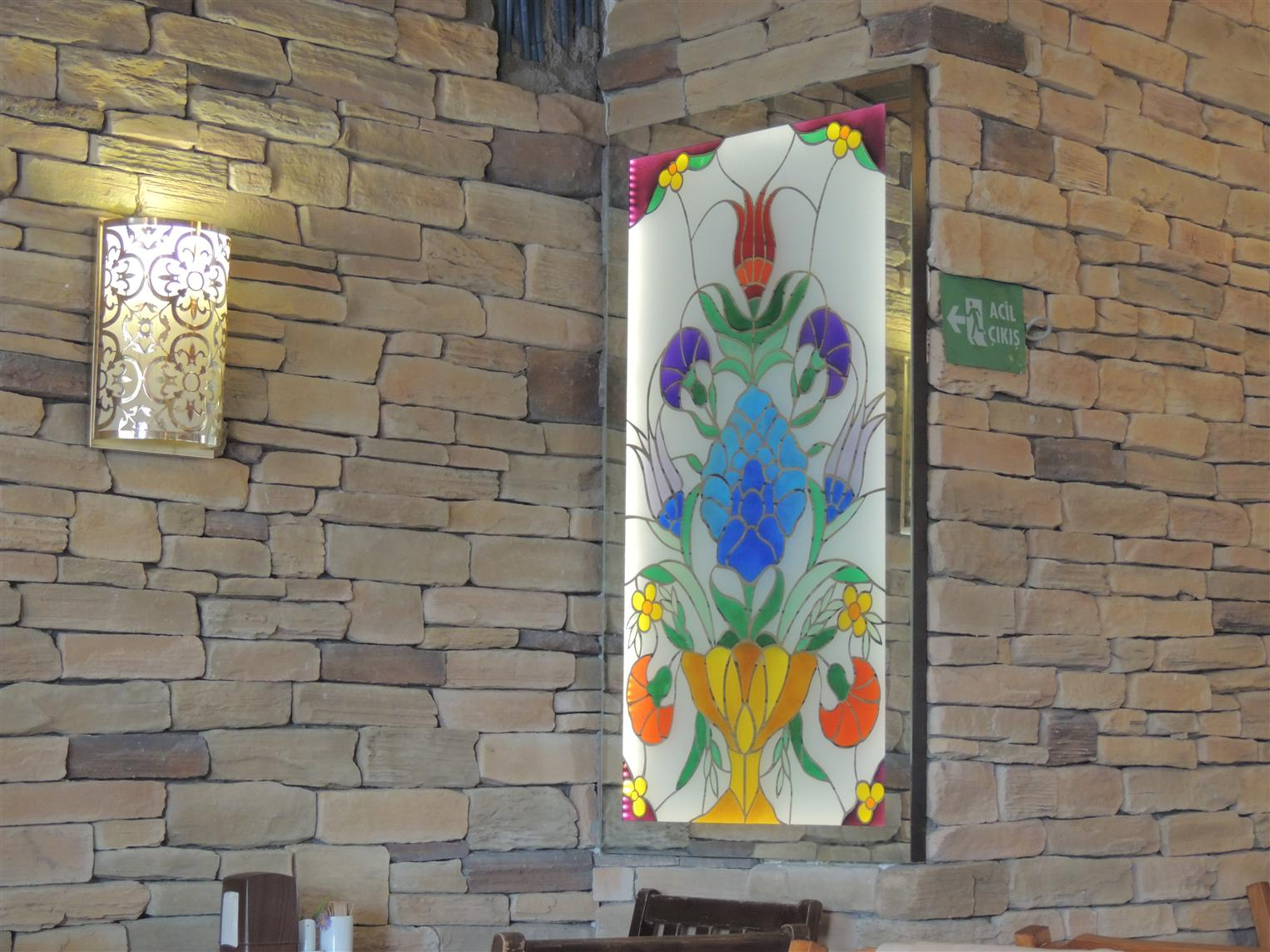 adria-cafe2015921173645525.jpg izmir vitray çalışması