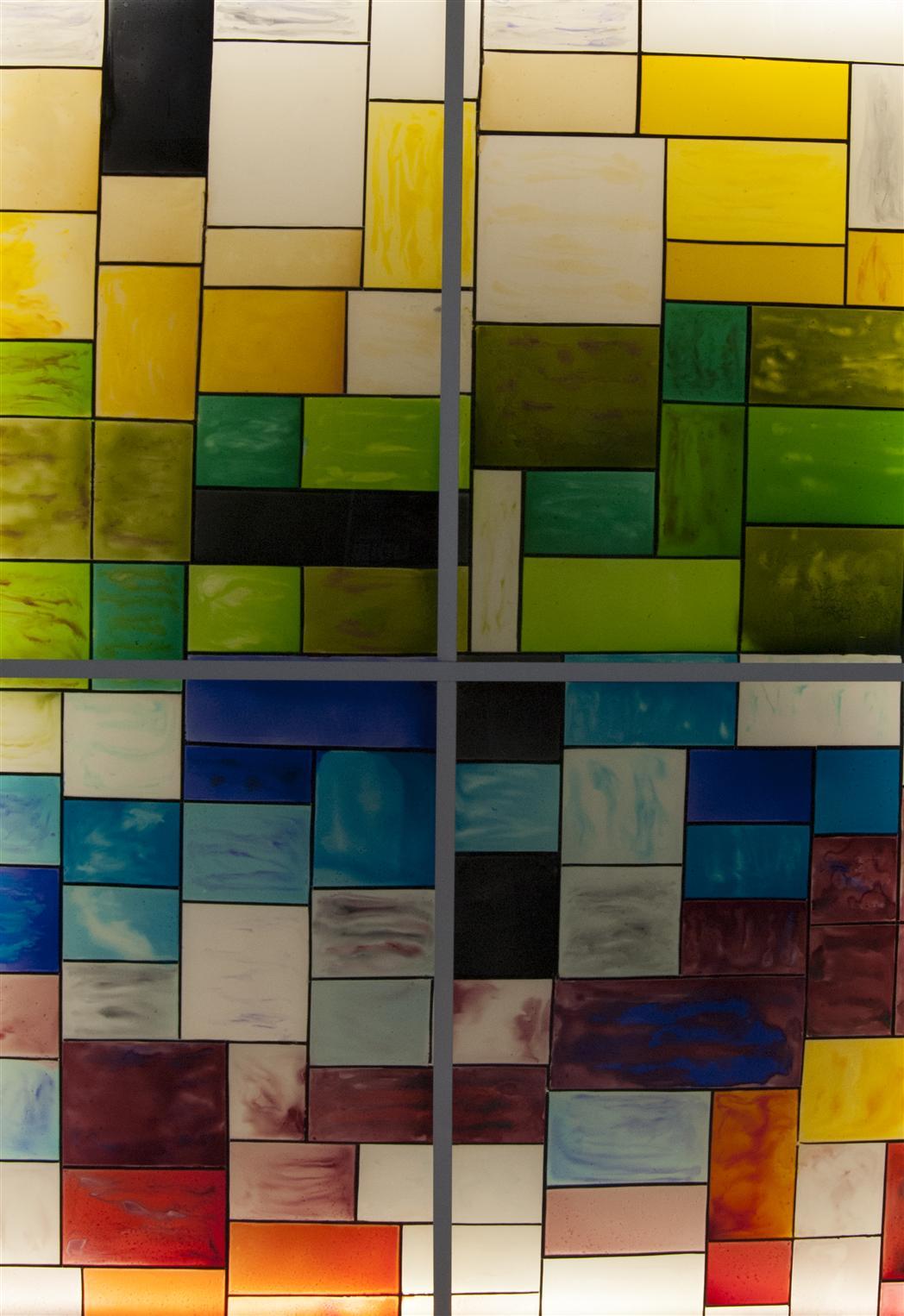 ahmet-bey-vilasi2015921173058762.jpg izmir vitray çalışması