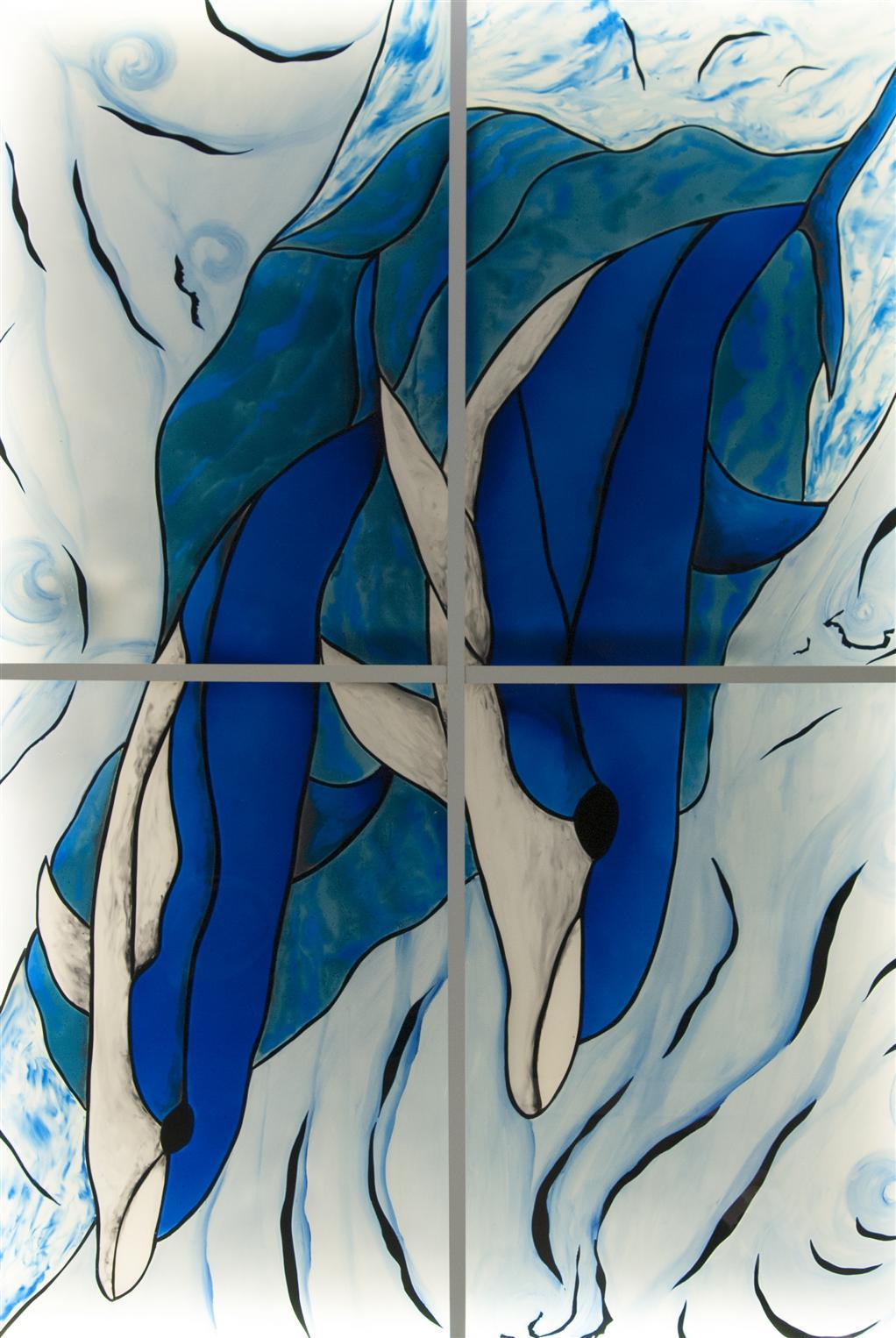 ahmet-bey-vilasi201592117319215.jpg izmir vitray çalışması