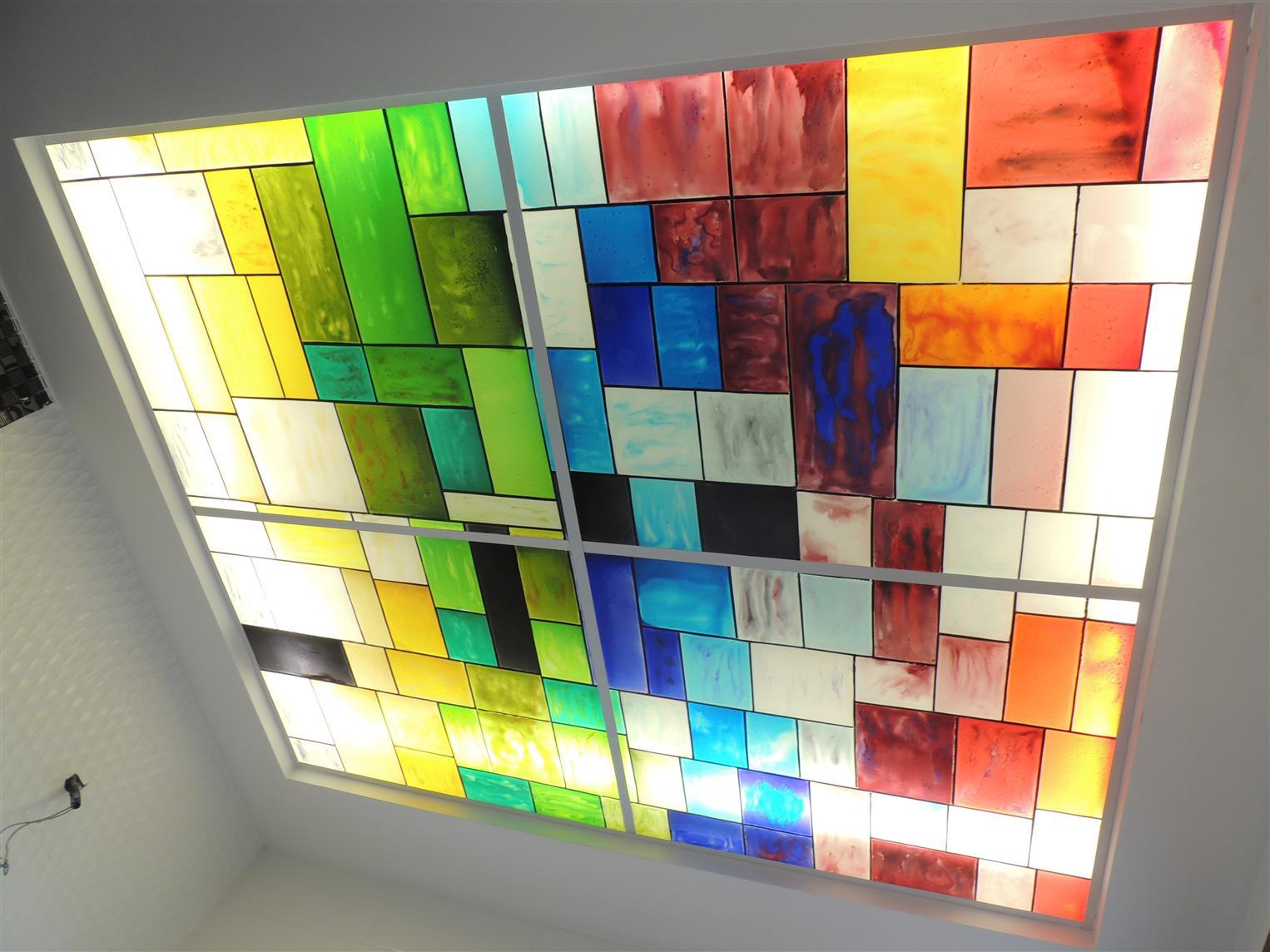 ahmet-bey-vilasi201592117327589.jpg izmir vitray çalışması