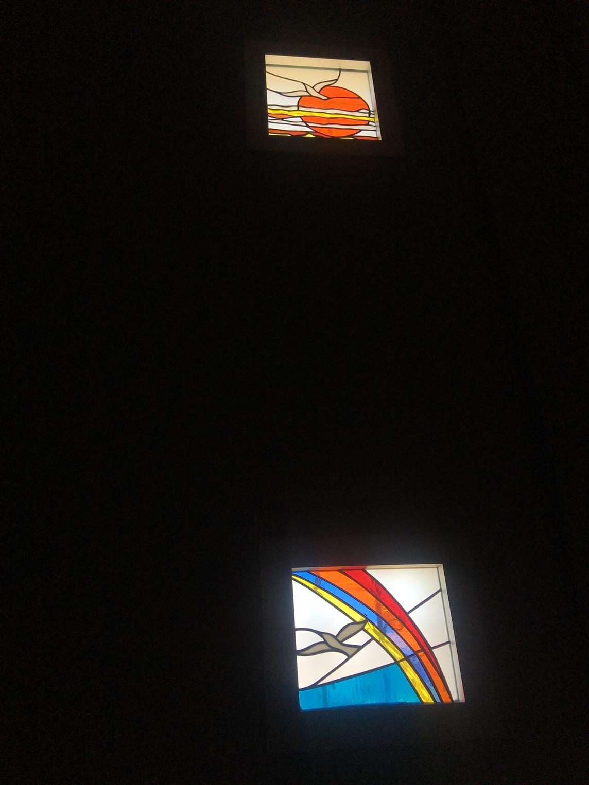 alacati-ev-villa202017134930320.jpg izmir vitray çalışması