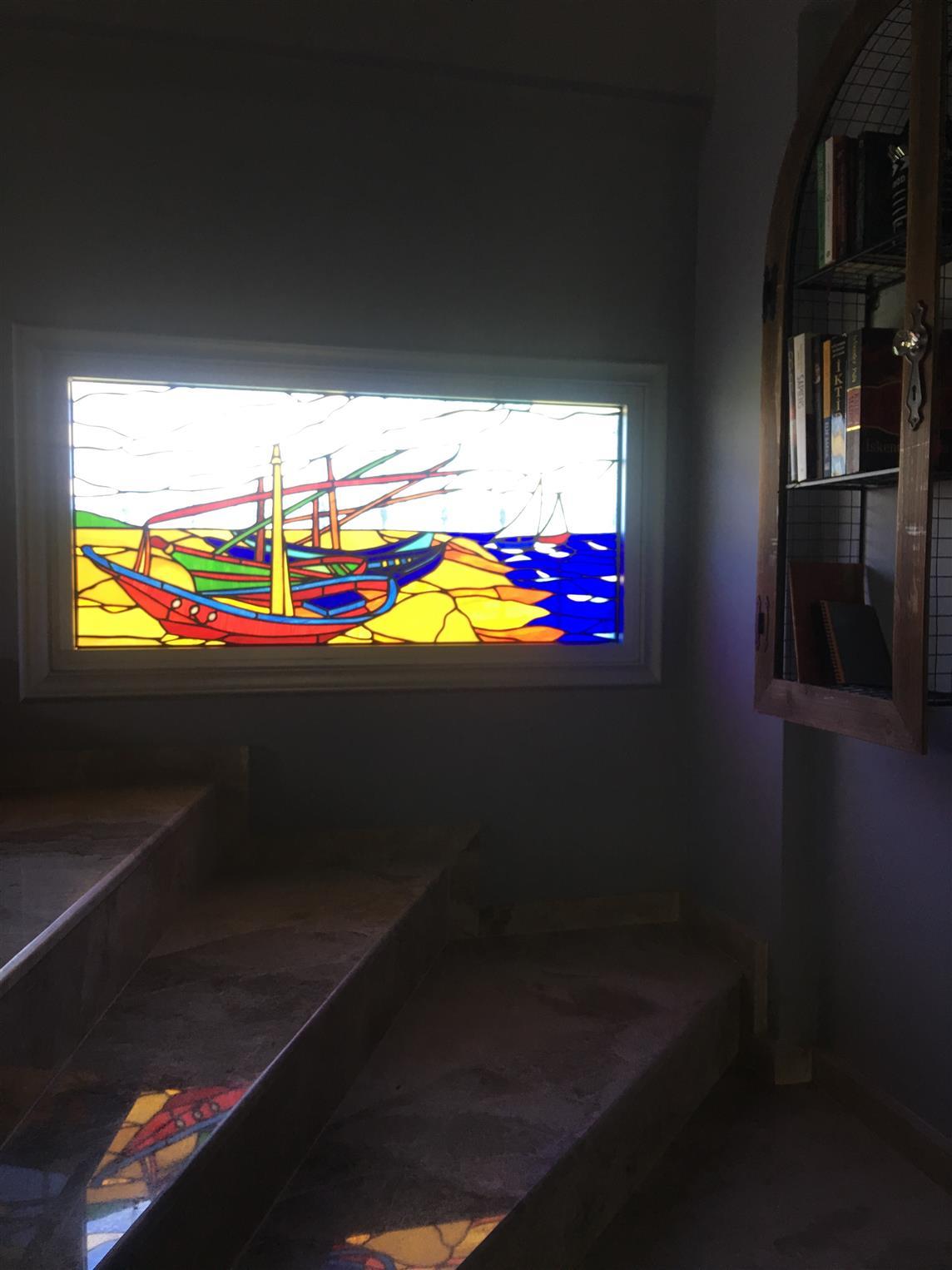 alacati-ev-villa202017134950135.jpg izmir vitray çalışması