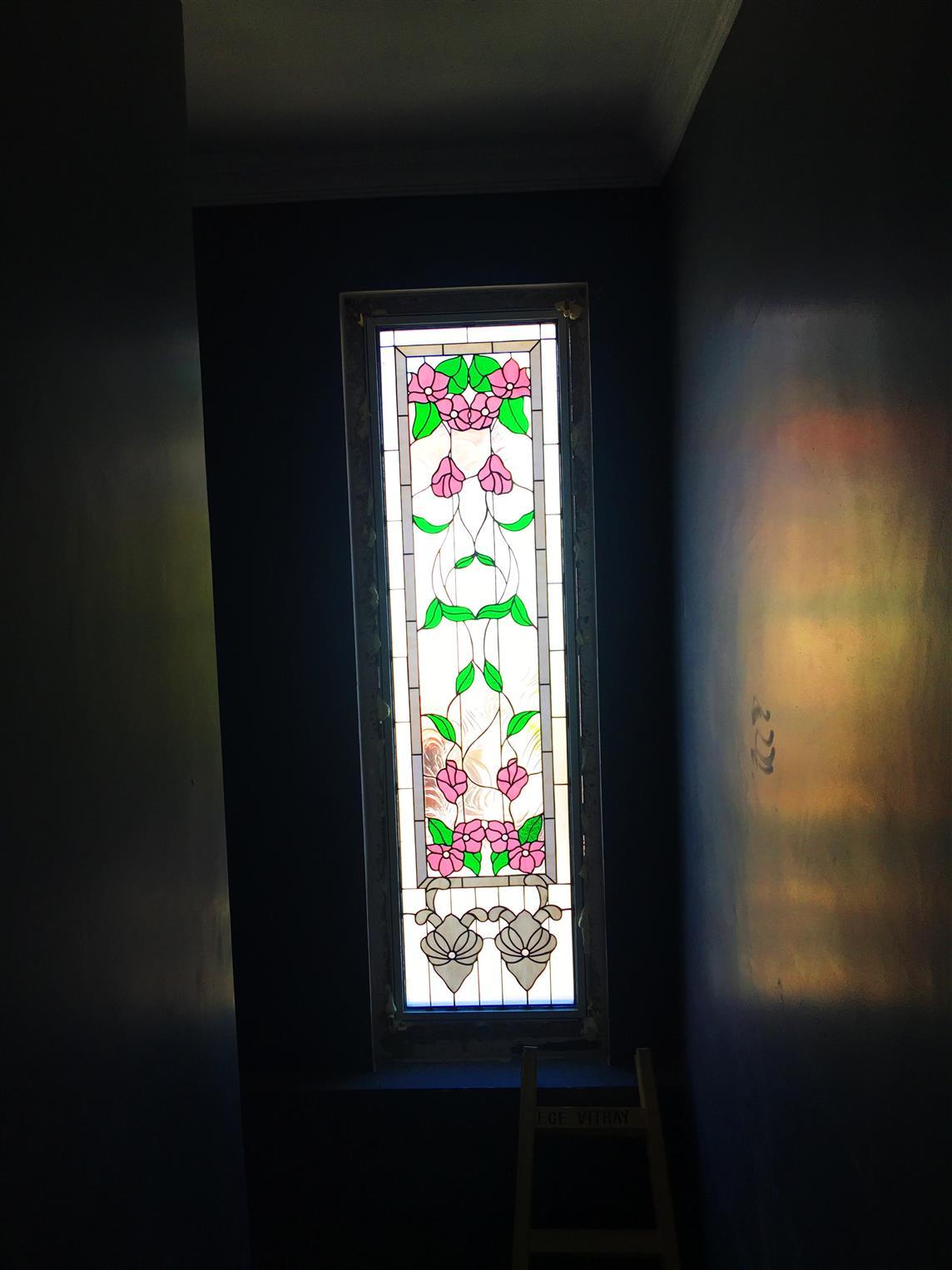 alacati-villa20171221175927612.jpg izmir vitray çalışması
