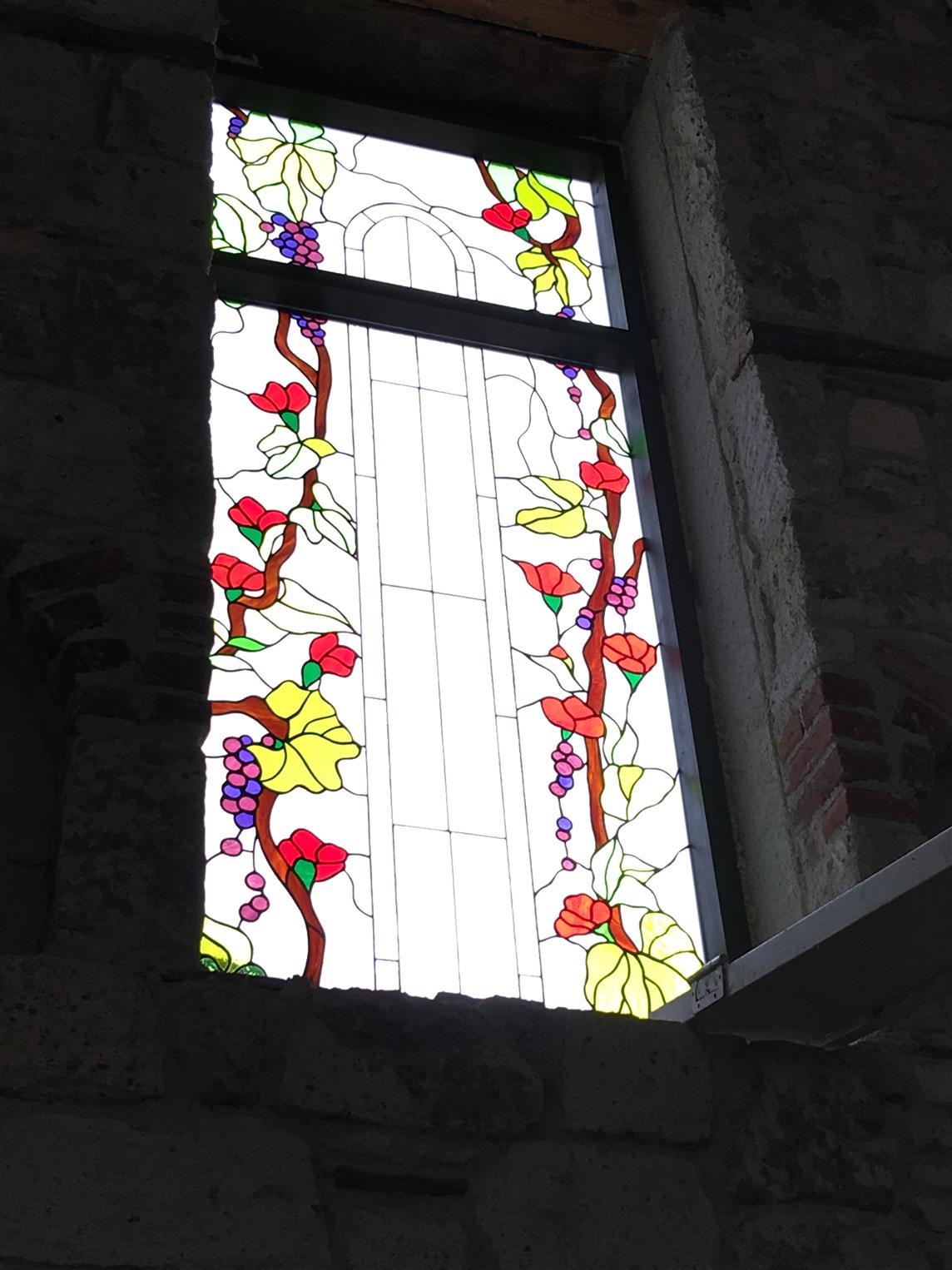 alacati-villa201734144742171.jpg izmir vitray çalışması