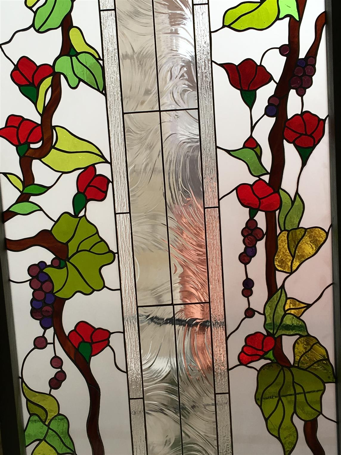 alacati-villa201734144743796.jpg izmir vitray çalışması