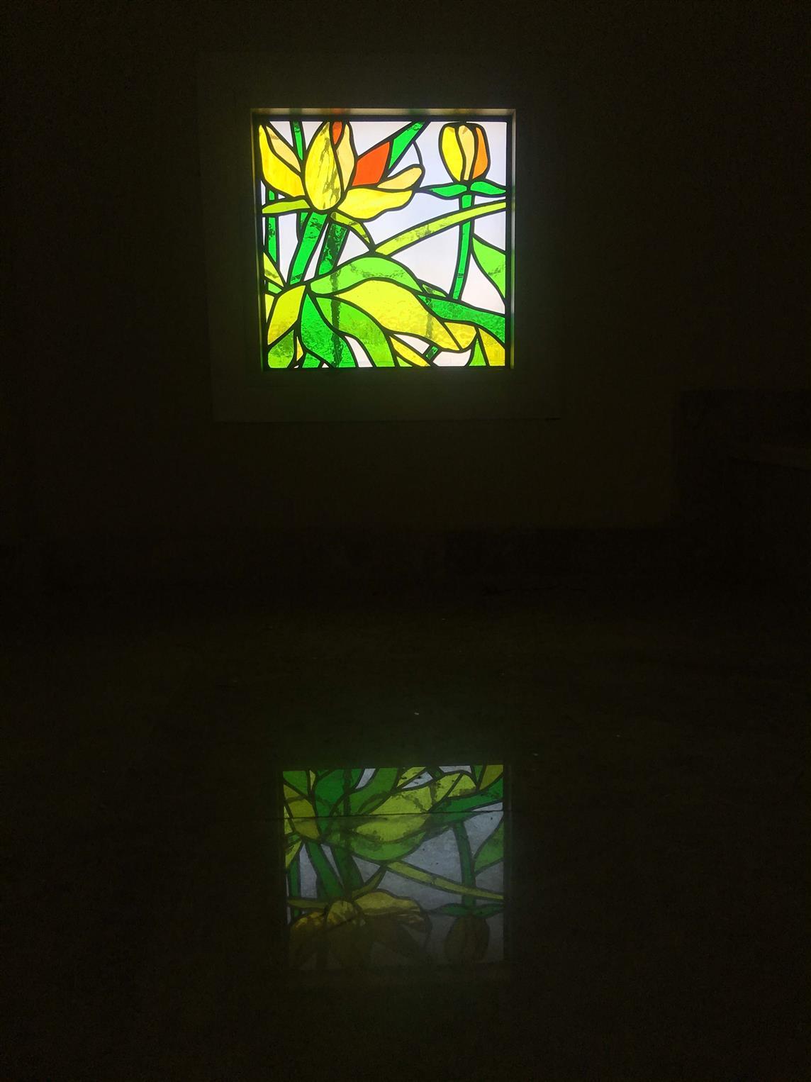 alacati-villa202017143553598.jpg izmir vitray çalışması