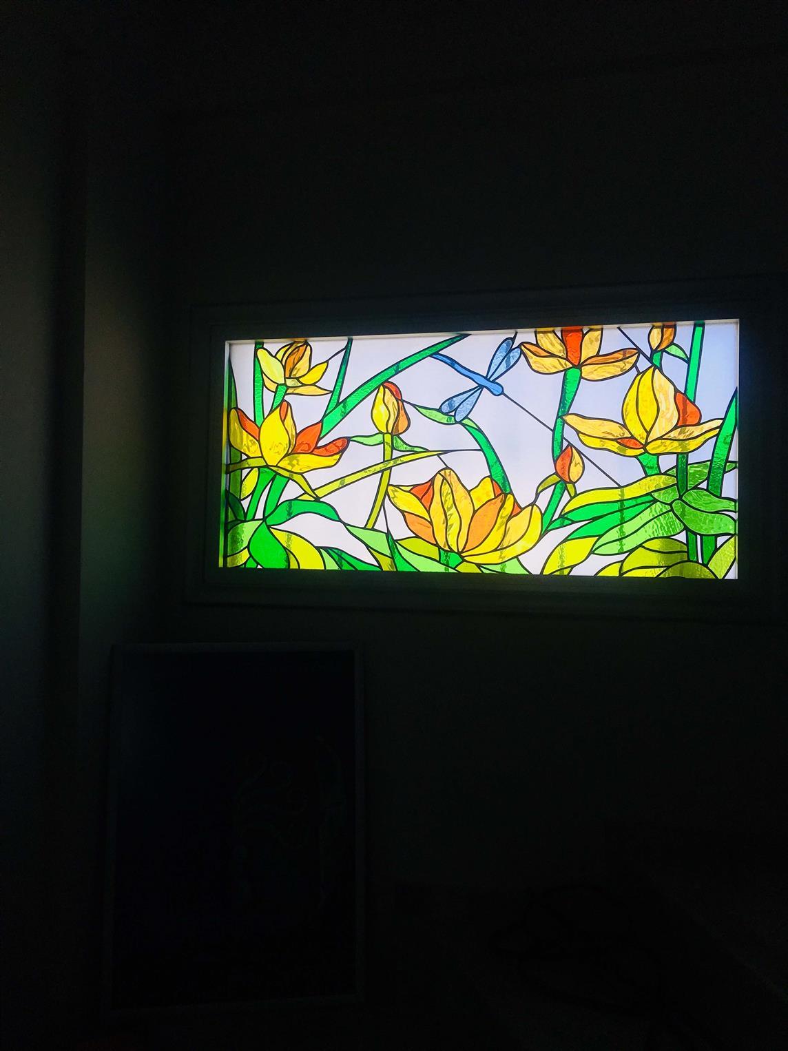 alacati-villa202017143559212.jpg izmir vitray çalışması