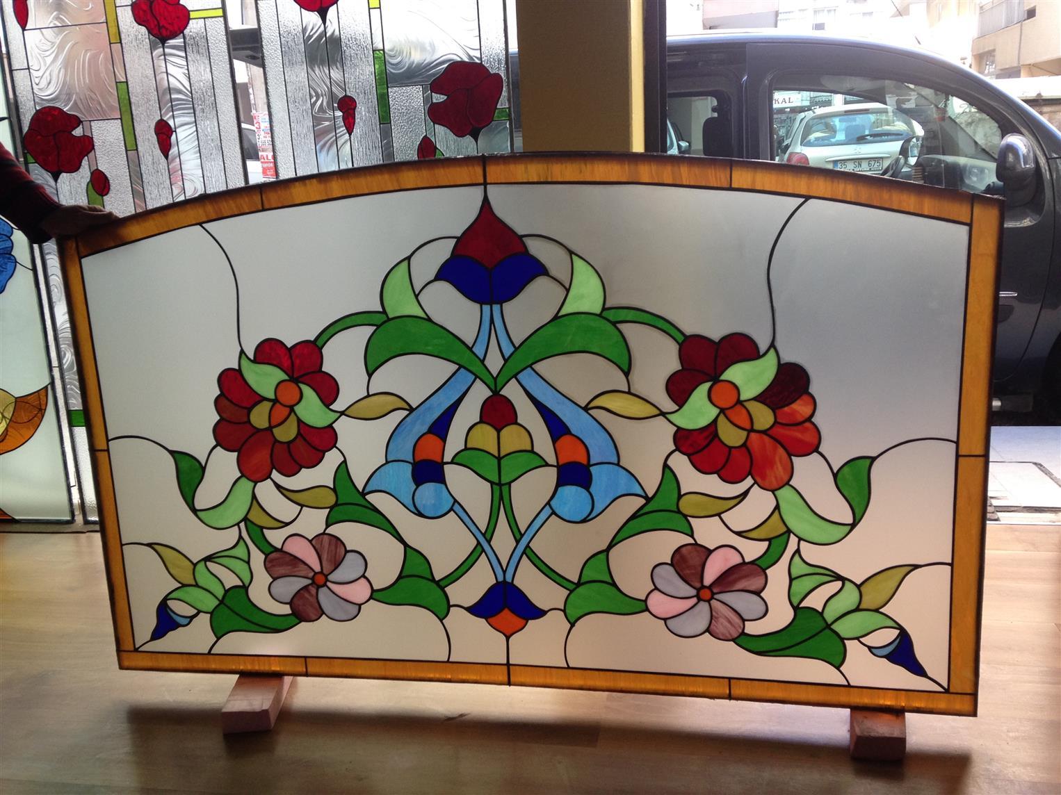 balikkesir-villa201652143913236.jpg izmir vitray çalışması