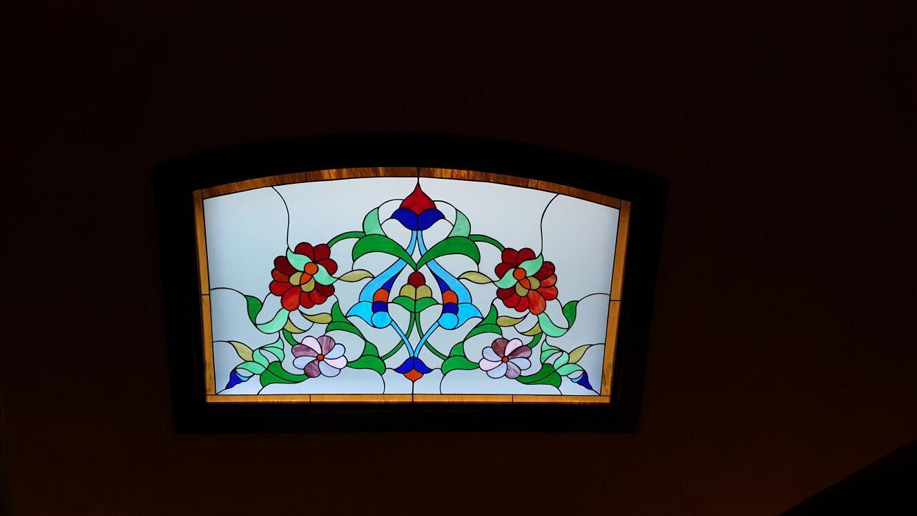balikkesir-villa201652143921220.jpg izmir vitray çalışması