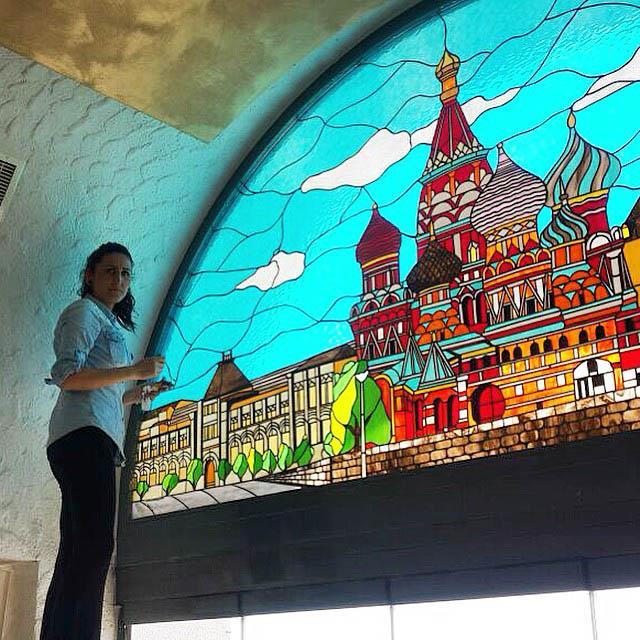 bogazici-restaurant-uckuyular20171222205412452.jpg izmir vitray çalışması