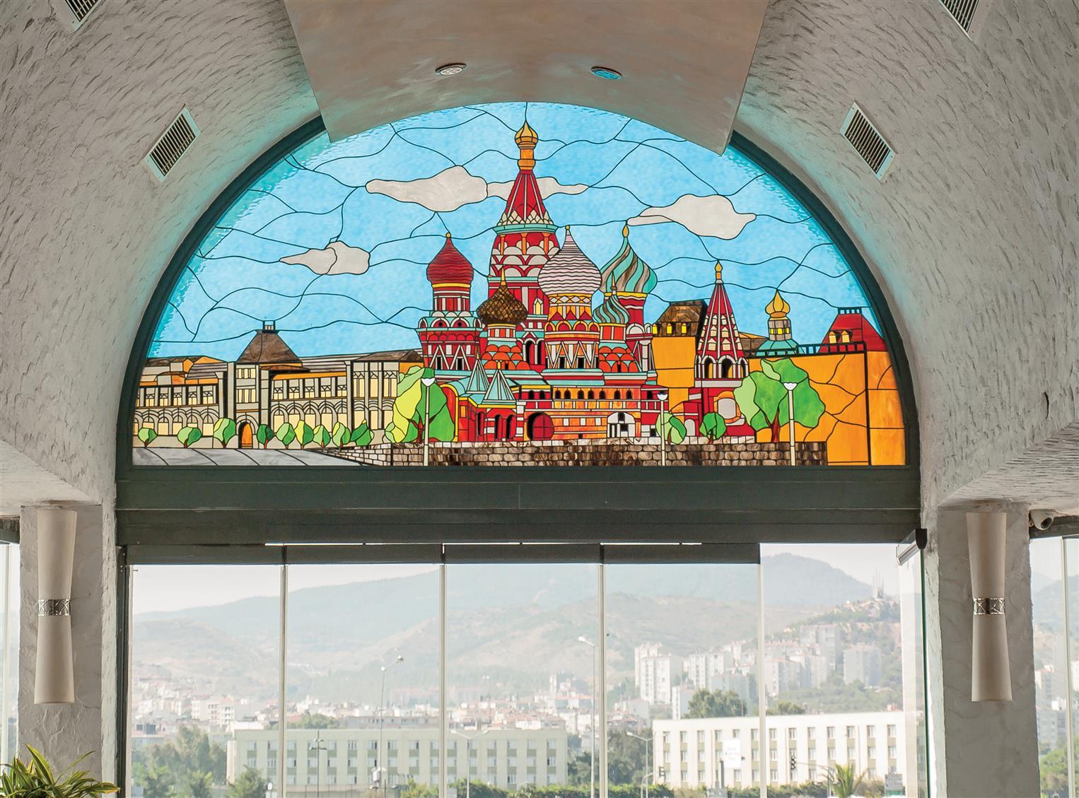 bogazici-restaurant-uckuyular2017122220553231.jpg izmir vitray çalışması