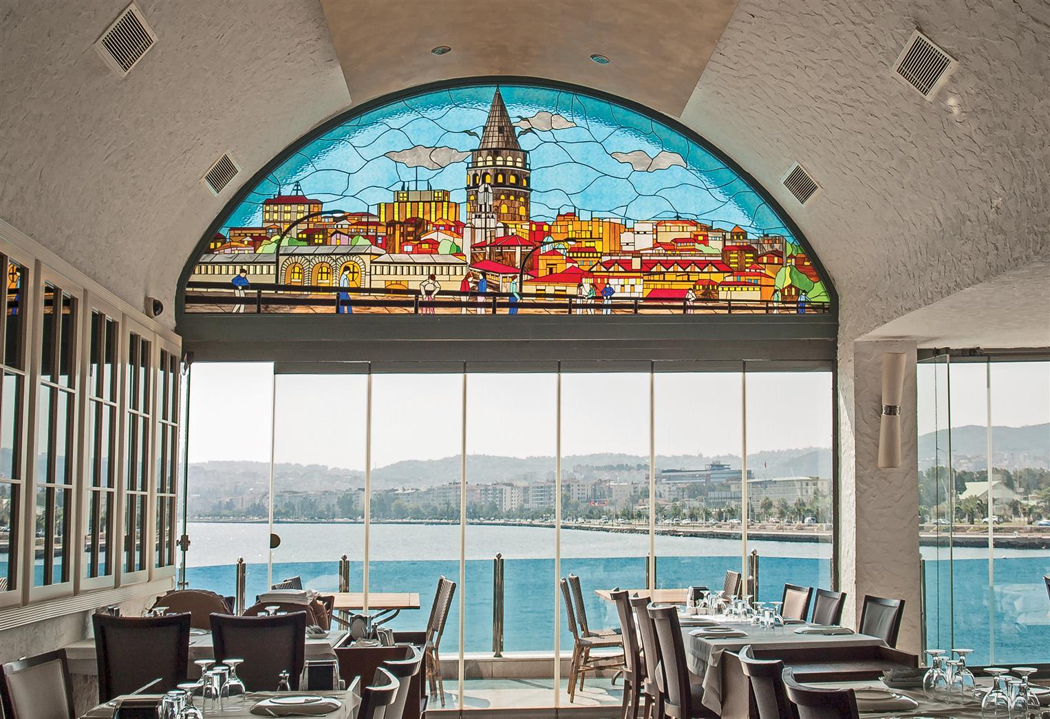bogazici-restaurant-uckuyular2017122220557187.jpg izmir vitray çalışması