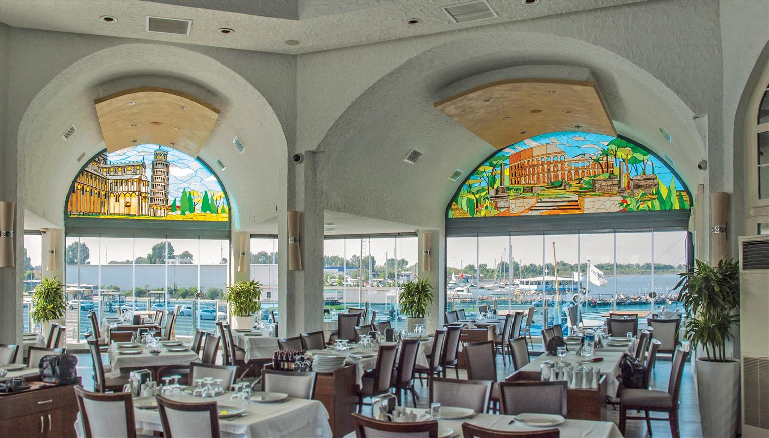 bogazici-restaurant-uckuyular20171222205636703.jpg izmir vitray çalışması