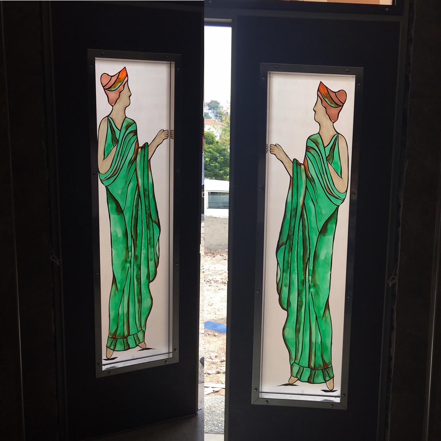 boyraz-insaat-lidya-evleri201734145041406.jpg izmir vitray çalışması