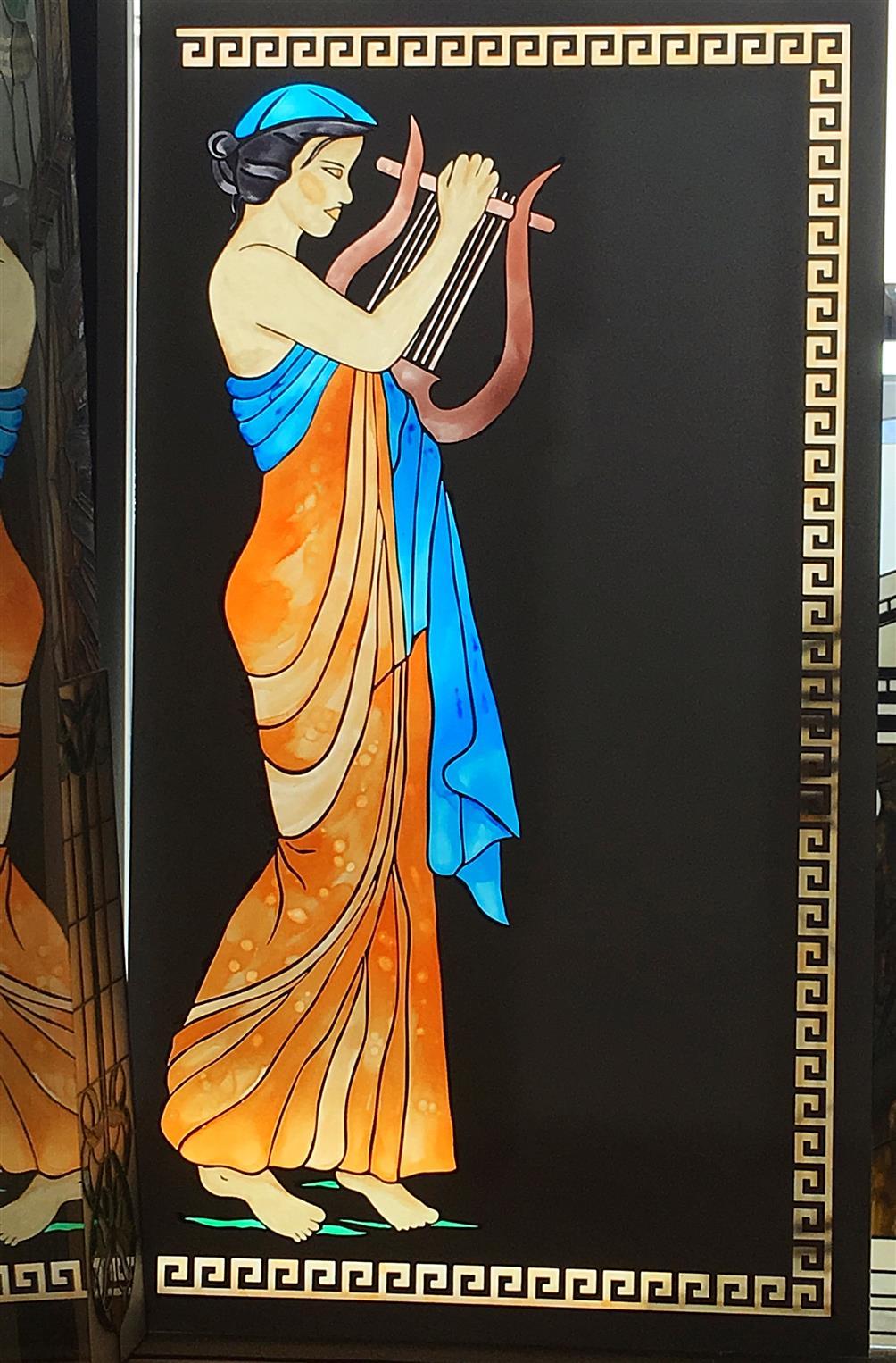 boyraz-insaat-lidya-evleri201734145057375.jpg izmir vitray çalışması