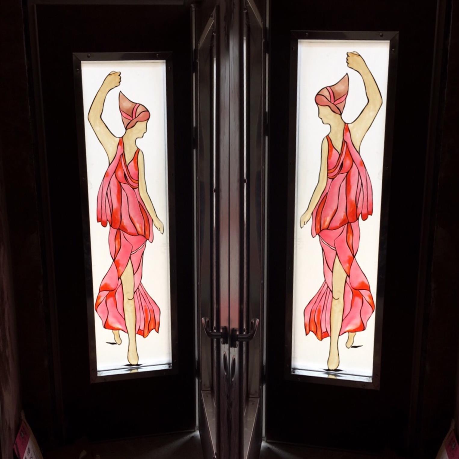 boyraz-insaat-lidya-evleri20173414510359.jpg izmir vitray çalışması