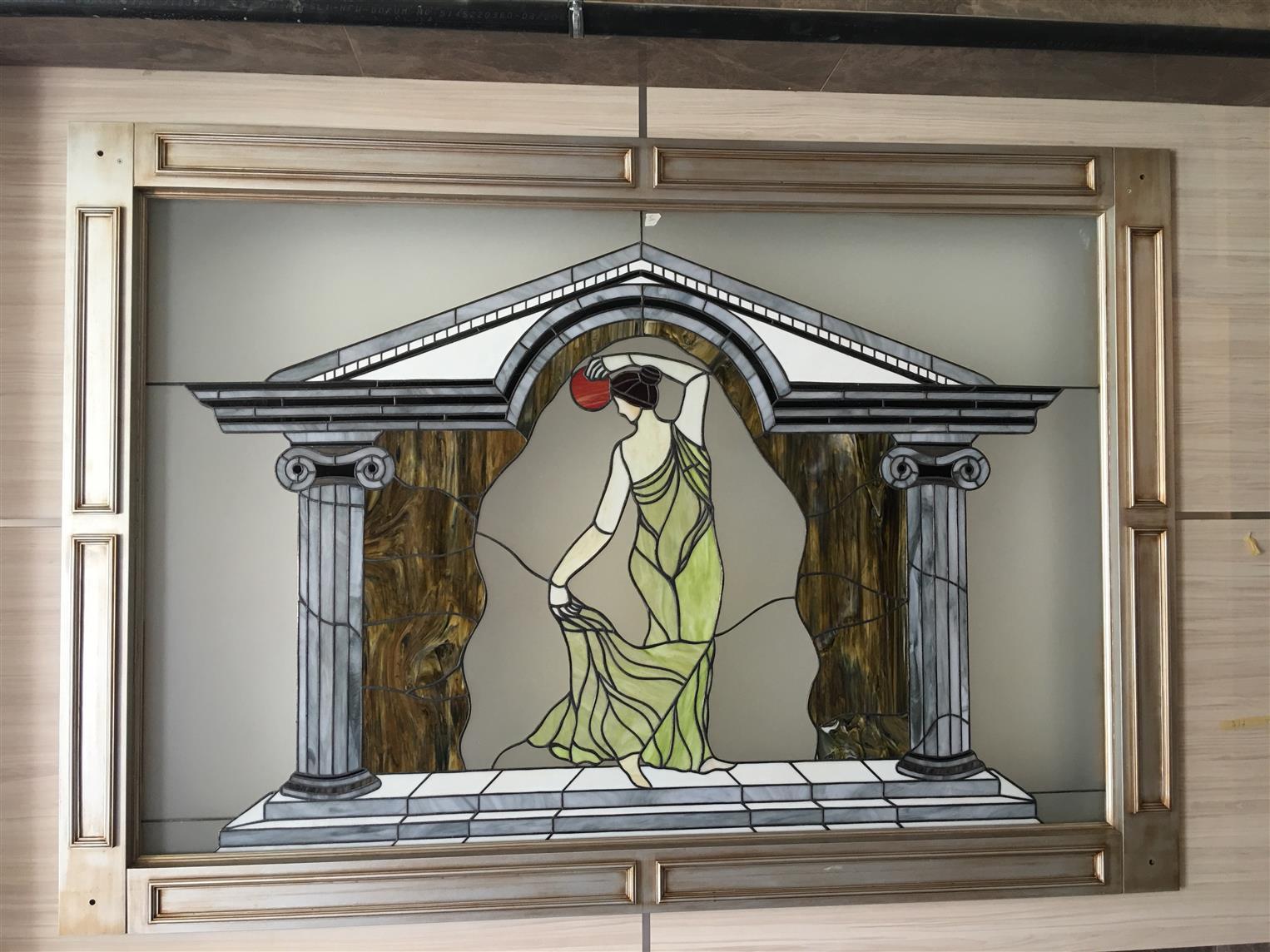 boyraz-insaat-lidya-evleri2017516145954967.jpg izmir vitray çalışması