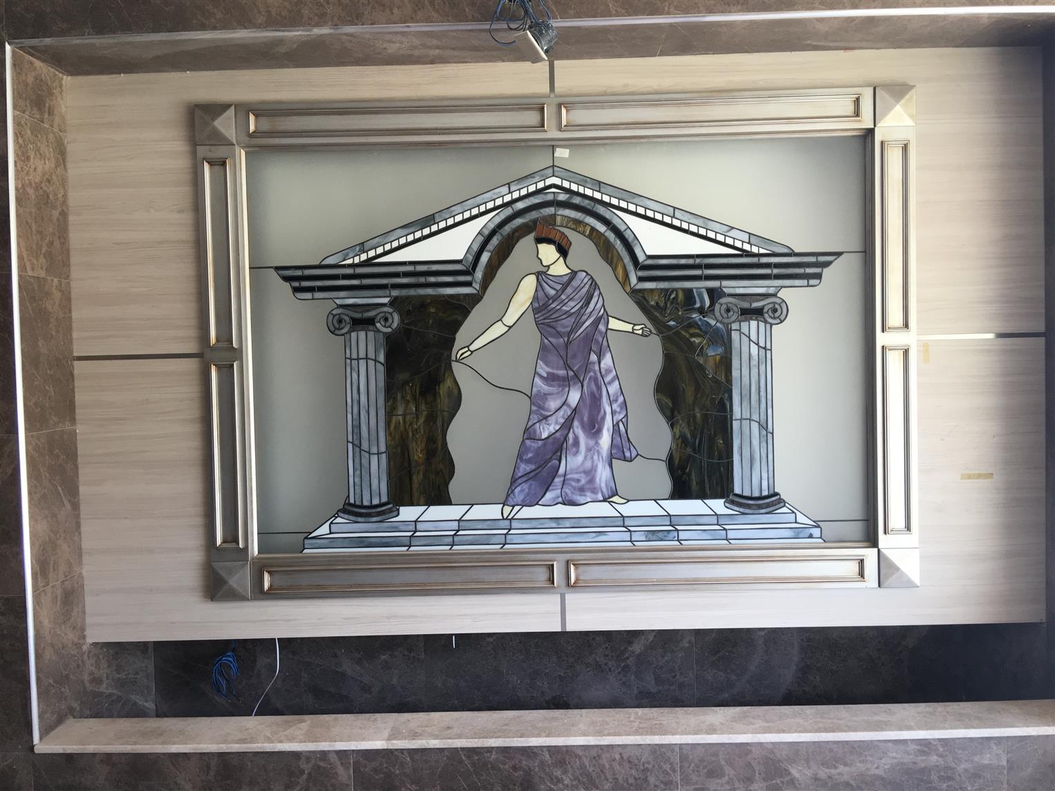 boyraz-insaat-lidya-evleri201751615048843.jpg izmir vitray çalışması