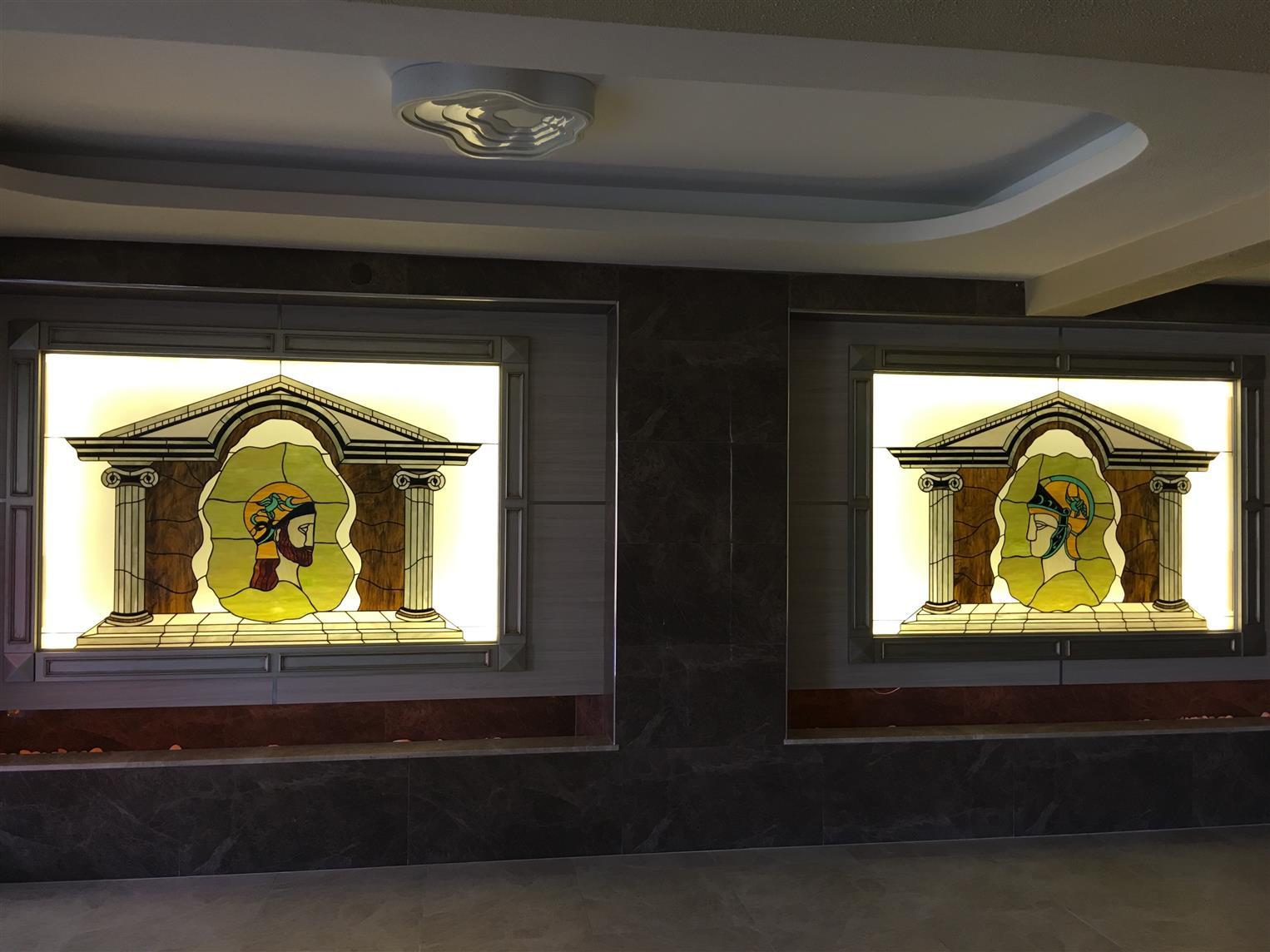 boyraz-insaat-lidya-evleri201751615435124.jpg izmir vitray çalışması