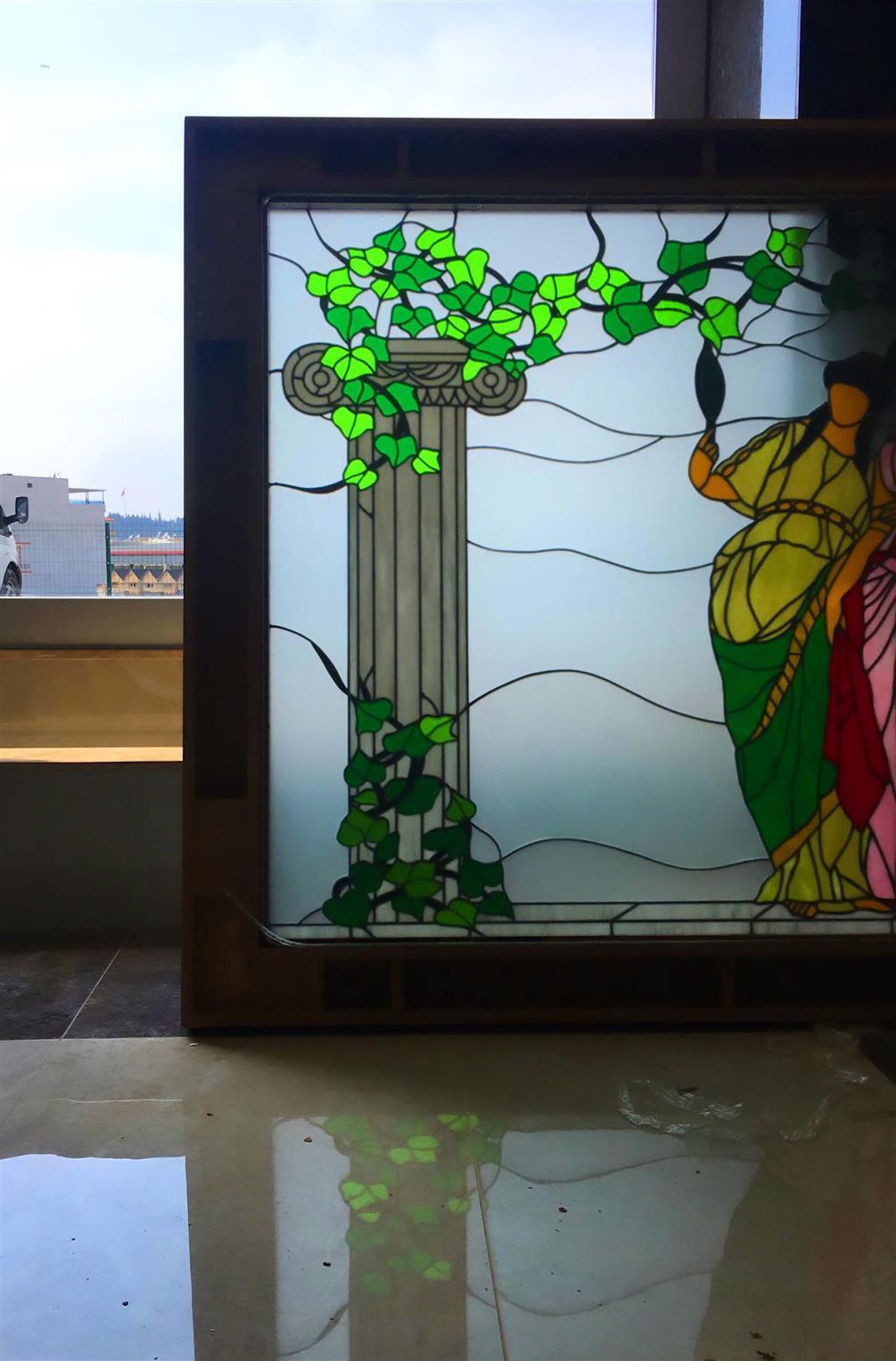 boyraz-insaat-menemen-vitraylari2020120124758434.jpg izmir vitray çalışması