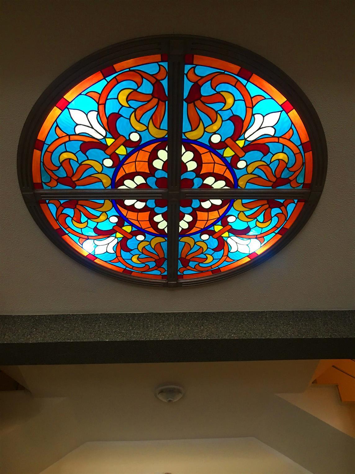 boyraz-insaat-menemen-vitraylari2020120124941448.jpg izmir vitray çalışması