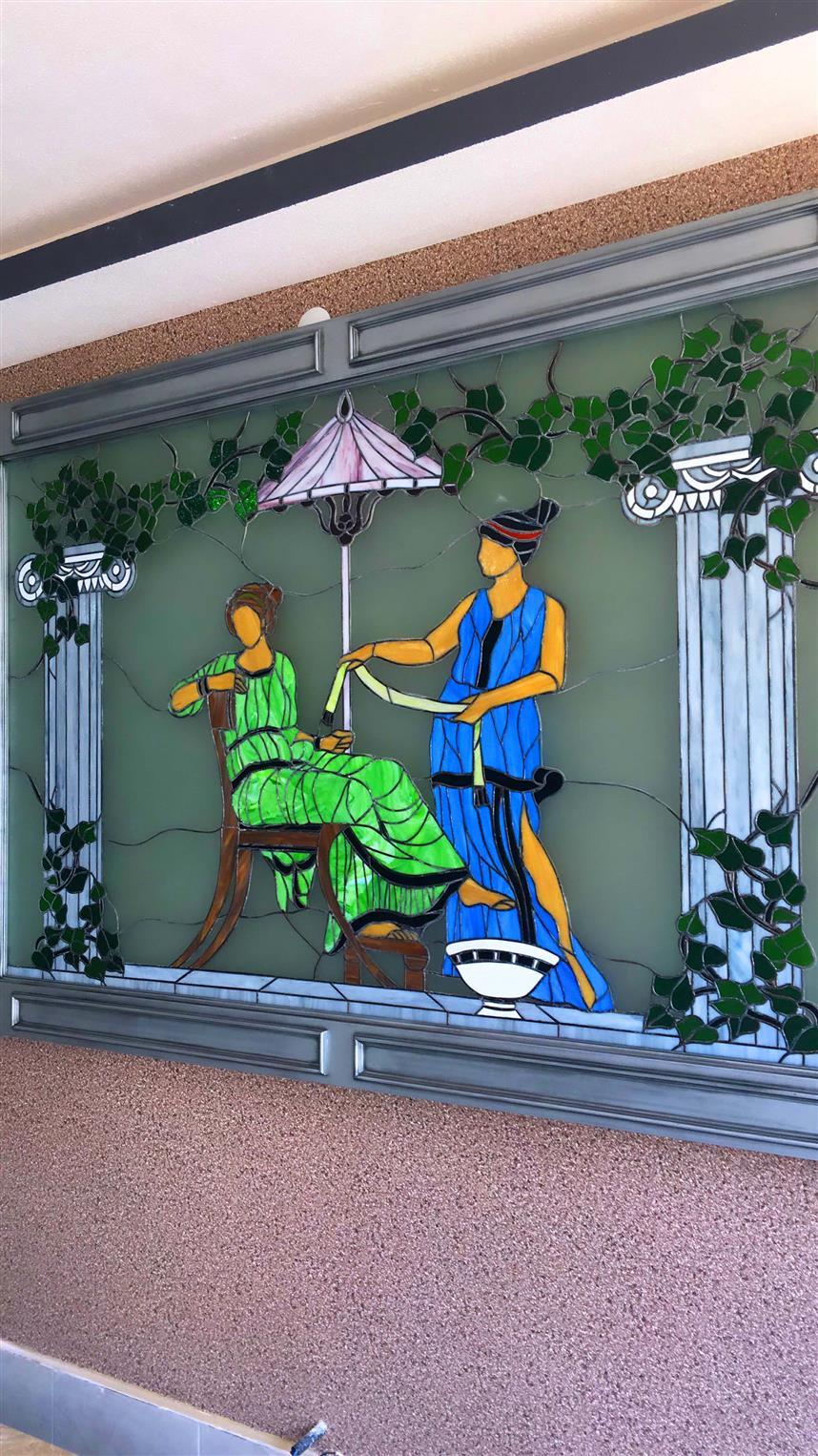boyraz-insaat-menemen-vitraylari202012012503697.jpg izmir vitray çalışması
