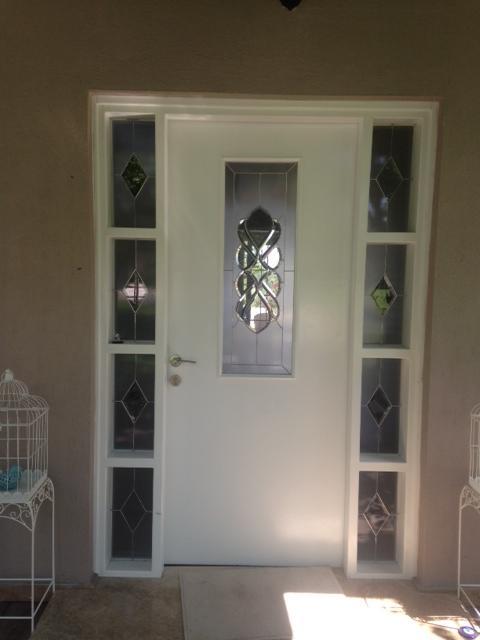burcu-hanim-villasi201592294645802.jpg izmir vitray çalışması