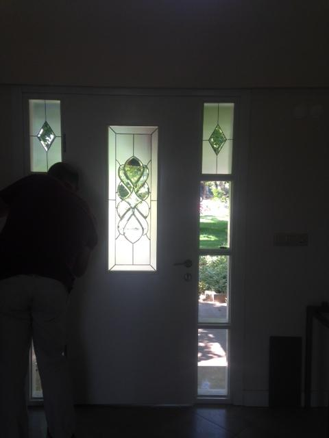 burcu-hanim-villasi201592294646271.jpg izmir vitray çalışması