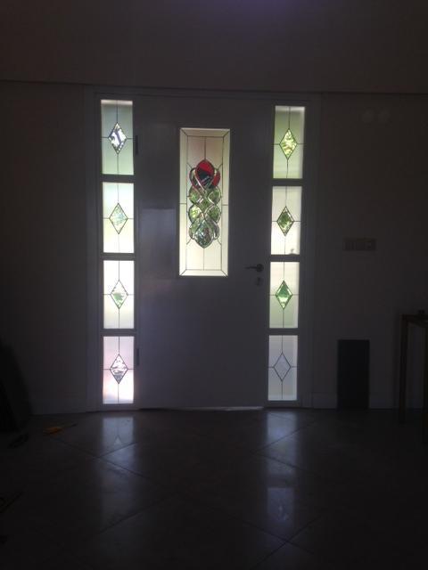 burcu-hanim-villasi201592294646489.jpg izmir vitray çalışması