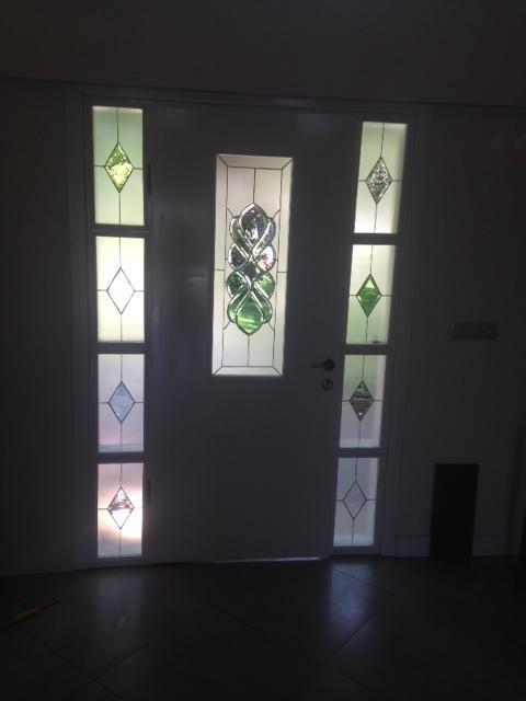 burcu-hanim-villasi201592294646724.jpg izmir vitray çalışması