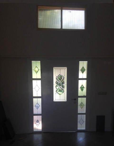 burcu-hanim-villasi201592294646958.jpg izmir vitray çalışması