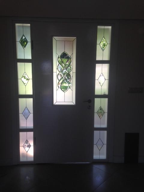 burcu-hanim-villasi201592294652802.jpg izmir vitray çalışması