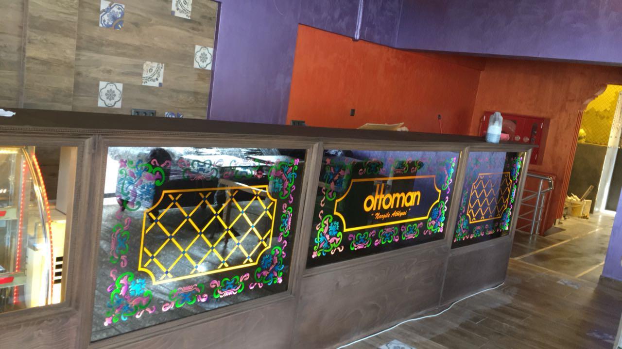 bursa-ottaman-nargile-atolyesi201734144128702.jpg izmir vitray çalışması