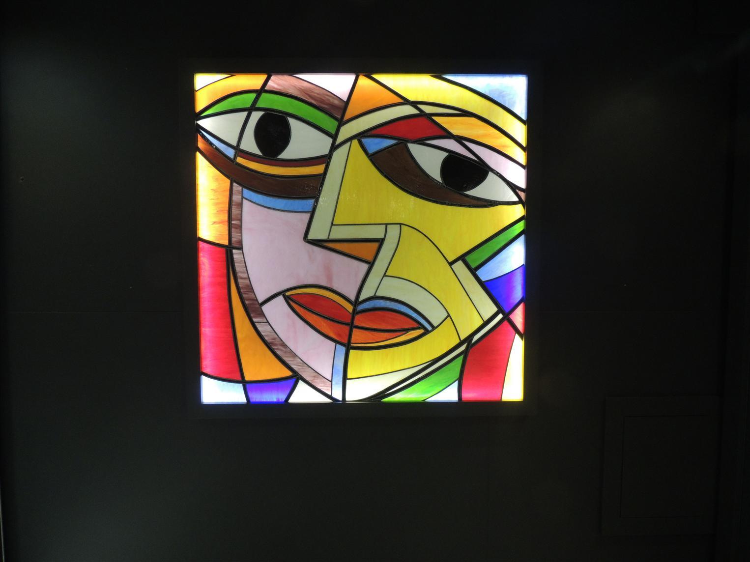 cagdas-holding201592294943974.jpg izmir vitray çalışması