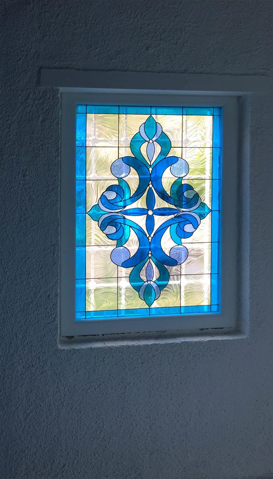 cesme-alacati-villa2020120152852769.jpg izmir vitray çalışması