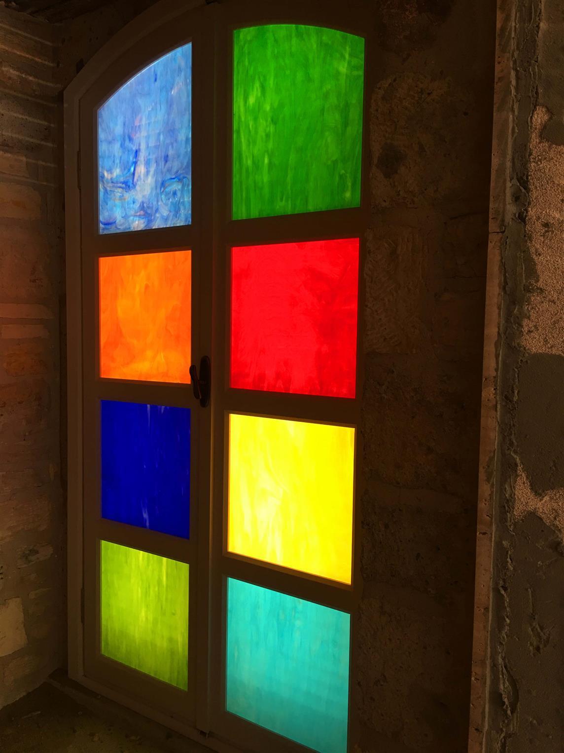 cesme-butik-otel2020120153432565.jpg izmir vitray çalışması