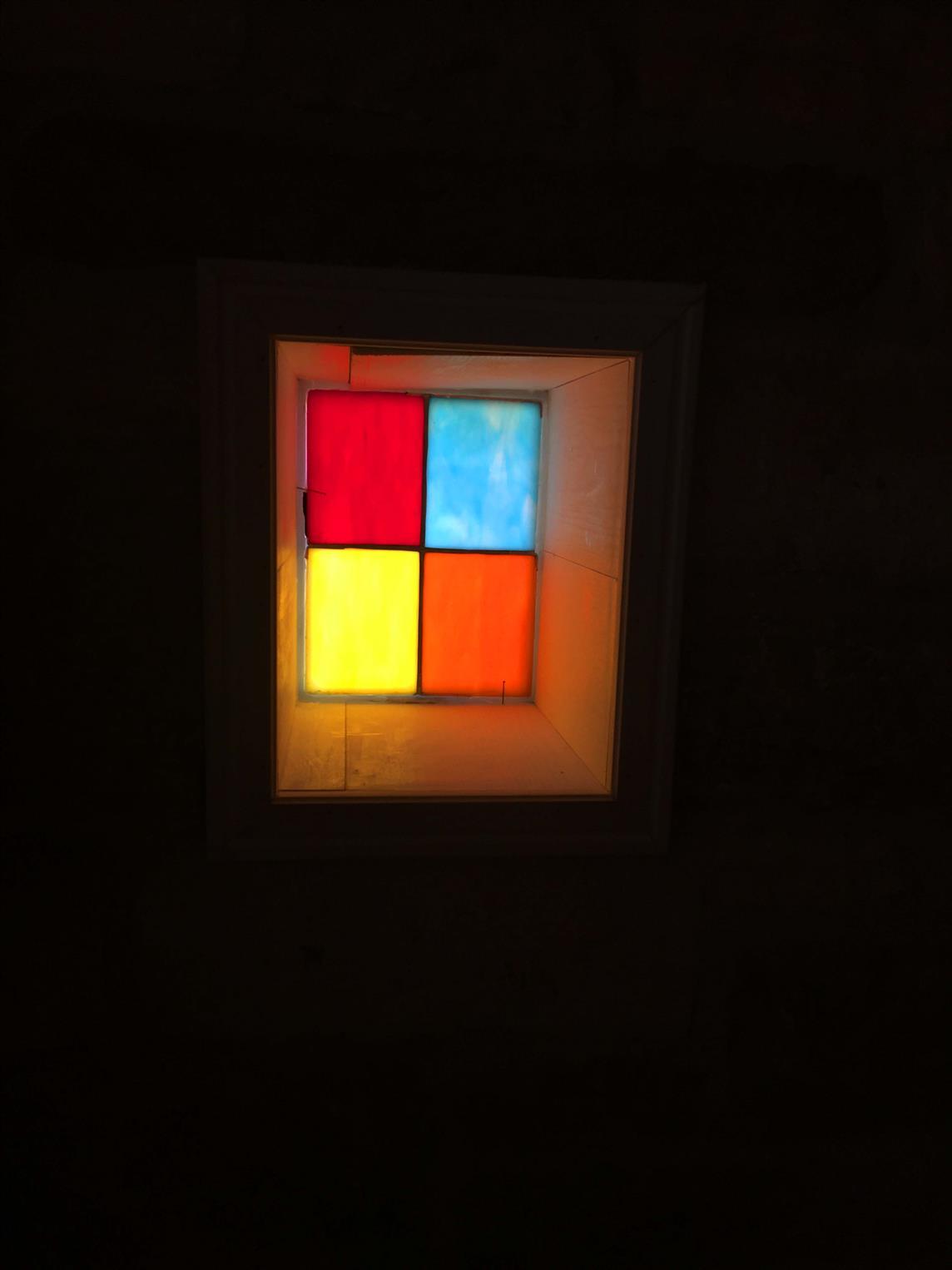 cesme-butik-otel202012015359310.jpg izmir vitray çalışması