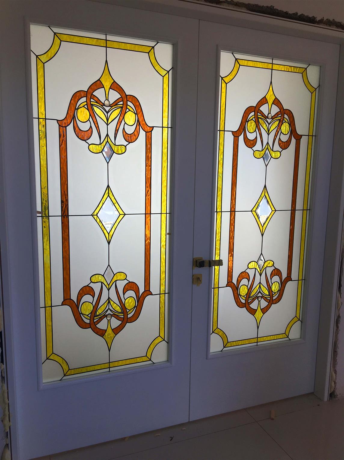 cesme-dalyan-villa2020120154317657.jpg izmir vitray çalışması