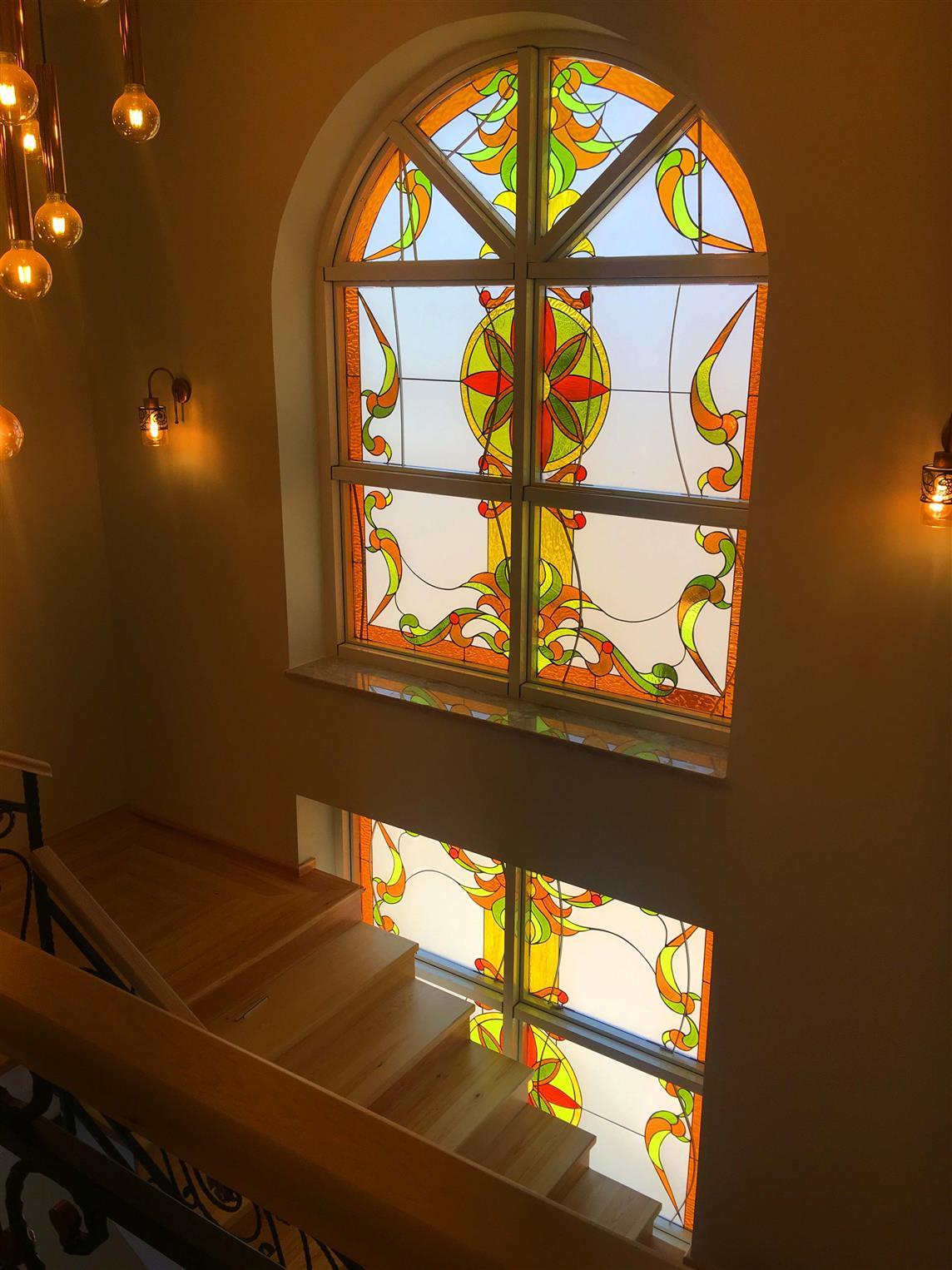 cesme-dalyan-villa2020120154337239.jpg izmir vitray çalışması