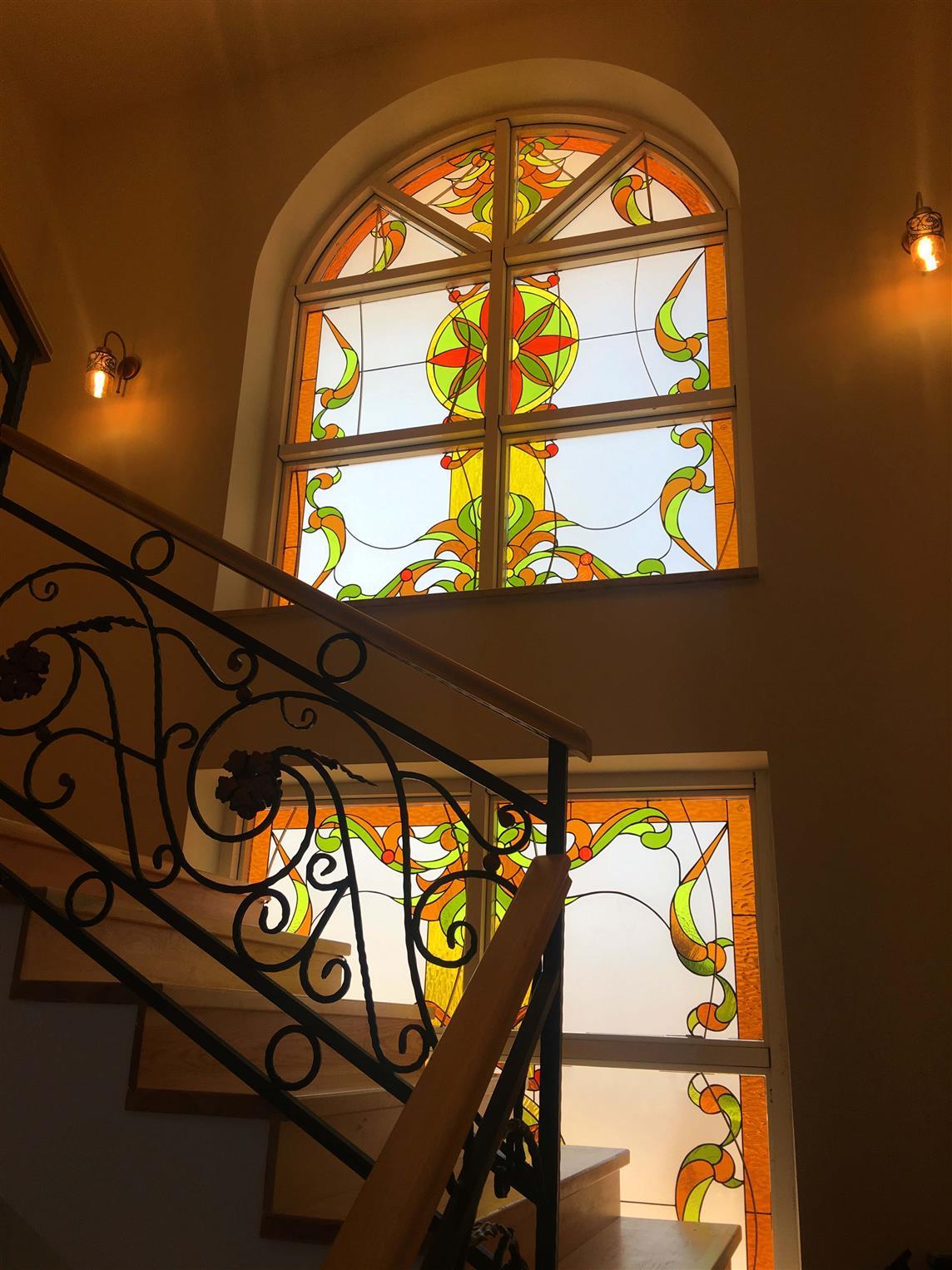 cesme-dalyan-villa2020120154346563.jpg izmir vitray çalışması