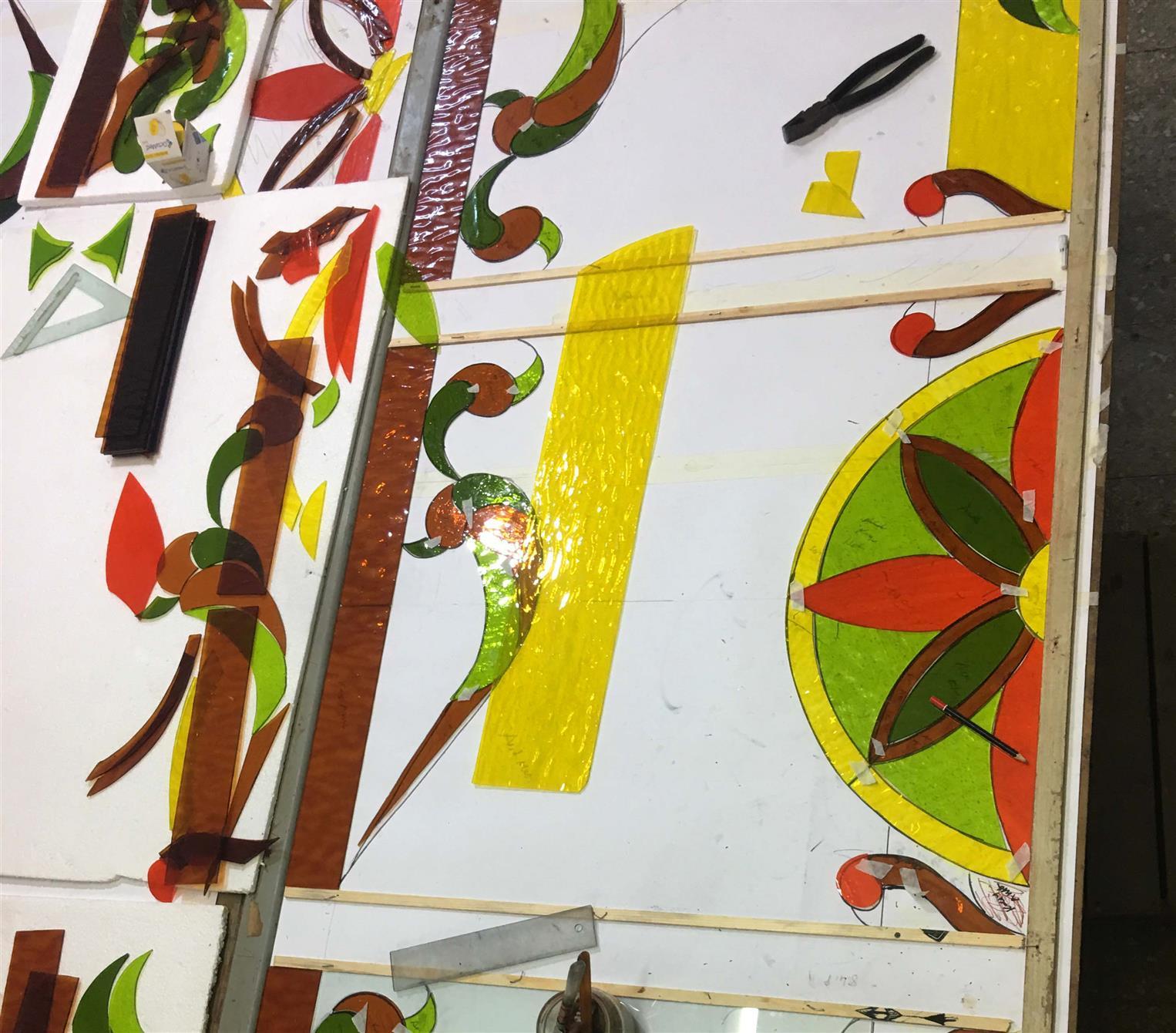 cesme-dalyan-villa2020120154432874.jpg izmir vitray çalışması
