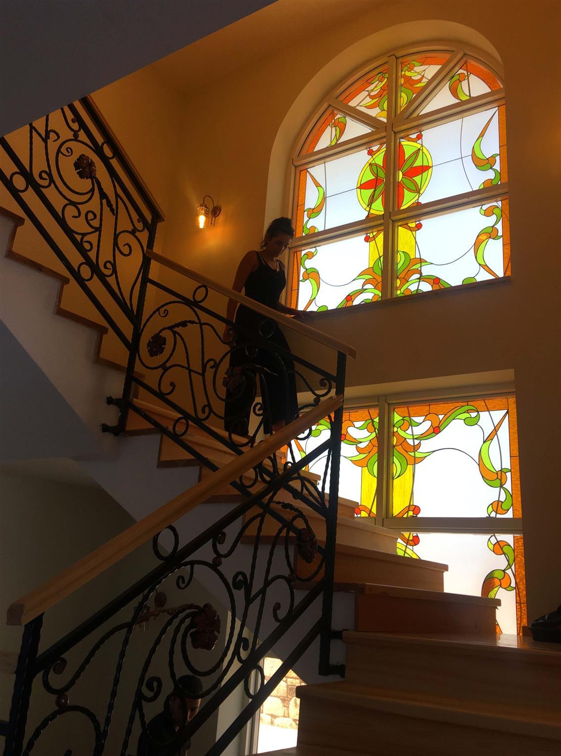 cesme-dalyan-villa202012015446548.jpg izmir vitray çalışması