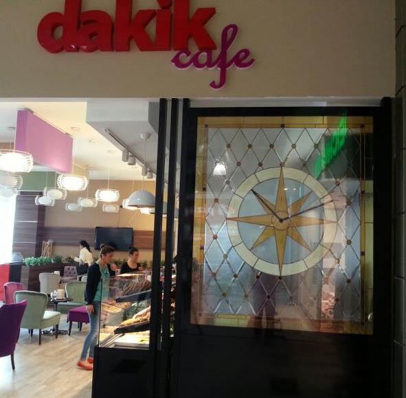 dakik-cafe2015921172510275.jpg izmir vitray çalışması
